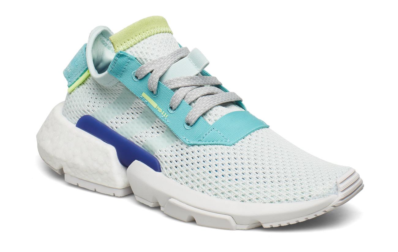 adidas Originals POD-S3.1 W - ICEMIN/ICEMIN/EASMIN