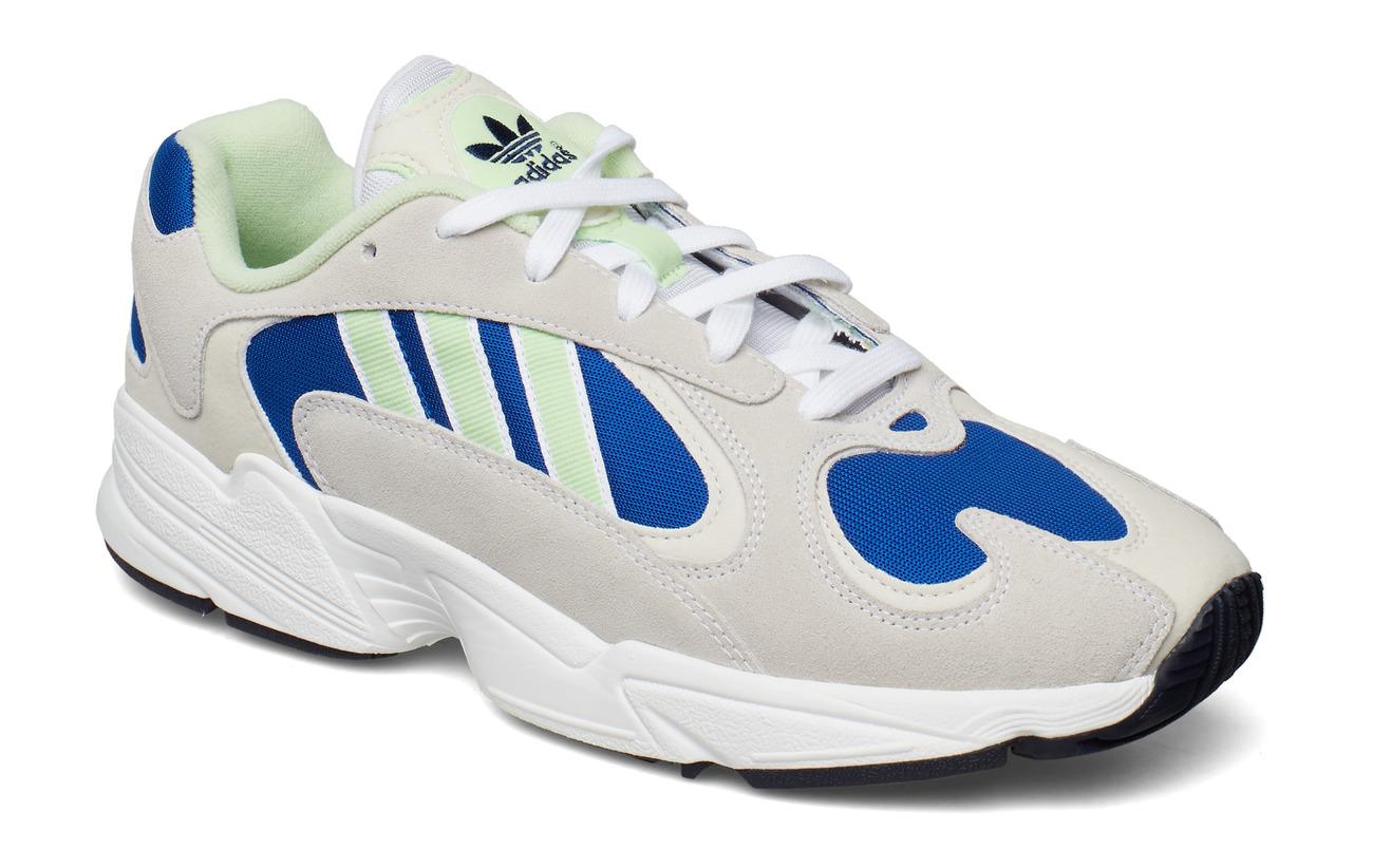 adidas original yung