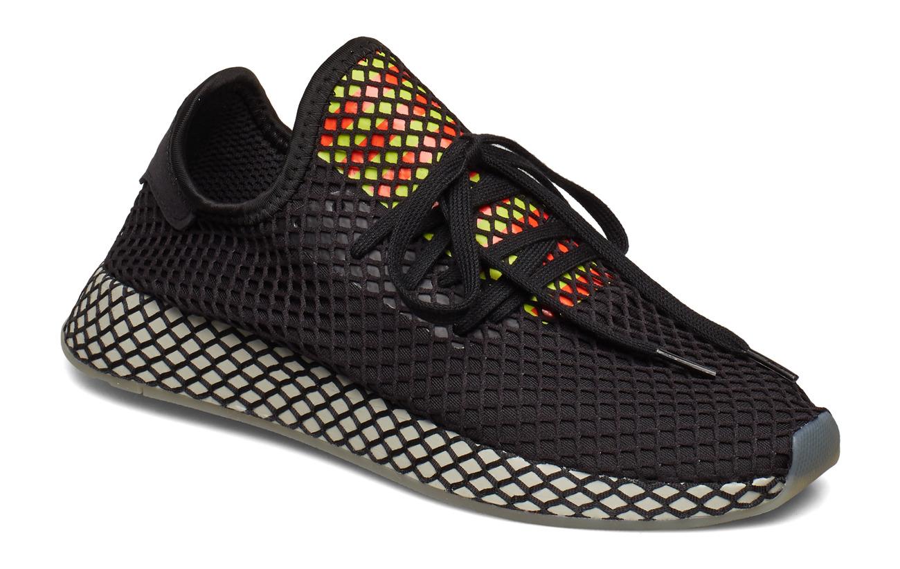 Shoptagr | Sneakers Deerupt Runner by Adidas Originals