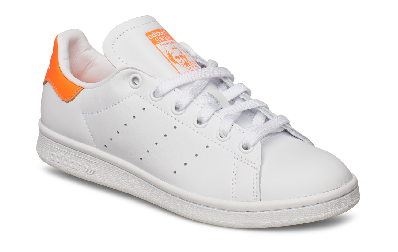 66e8e523db Stan Smith W (Ftwwht/sorang/ftwwht) (99.95 €) - adidas Originals ...