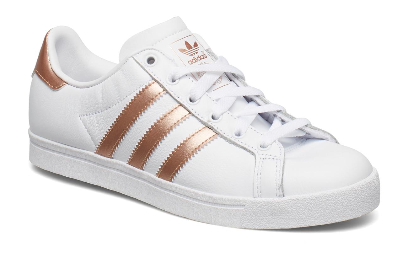 adidas originals coast star w