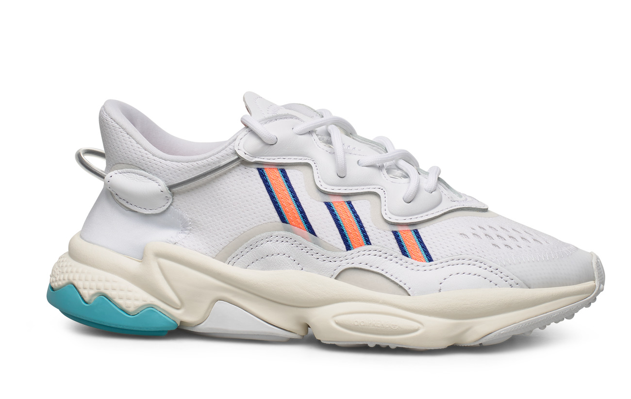 Adidas Originals Ozweego W - Sneakers