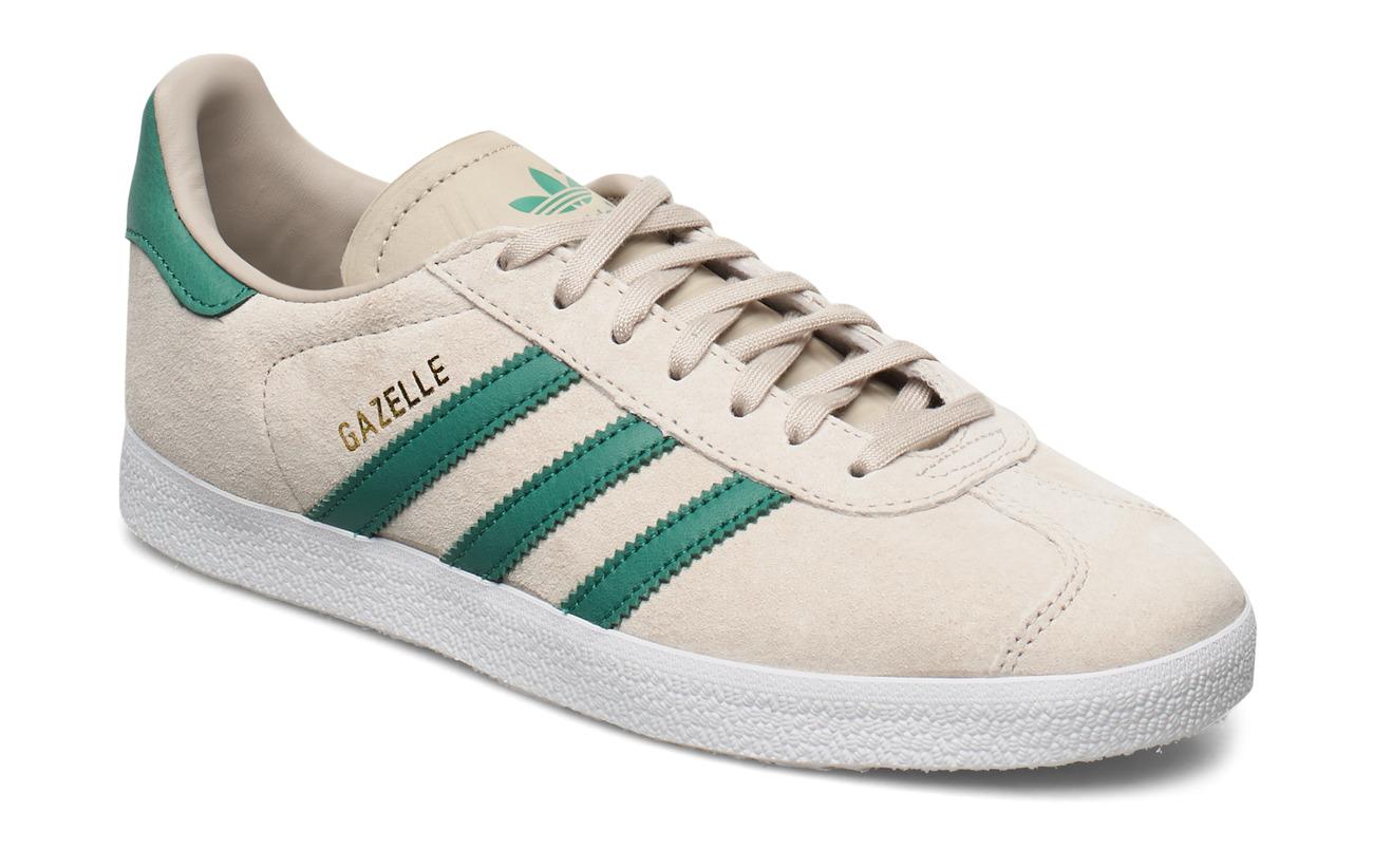 adidas Originals Gazelle W (Cbrown