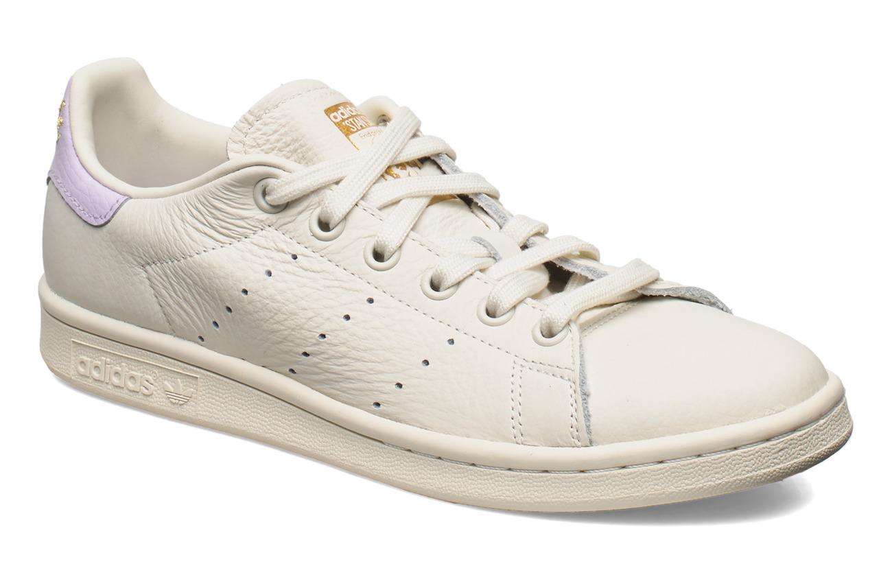 adidas Originals Stan Smith W (Owhite