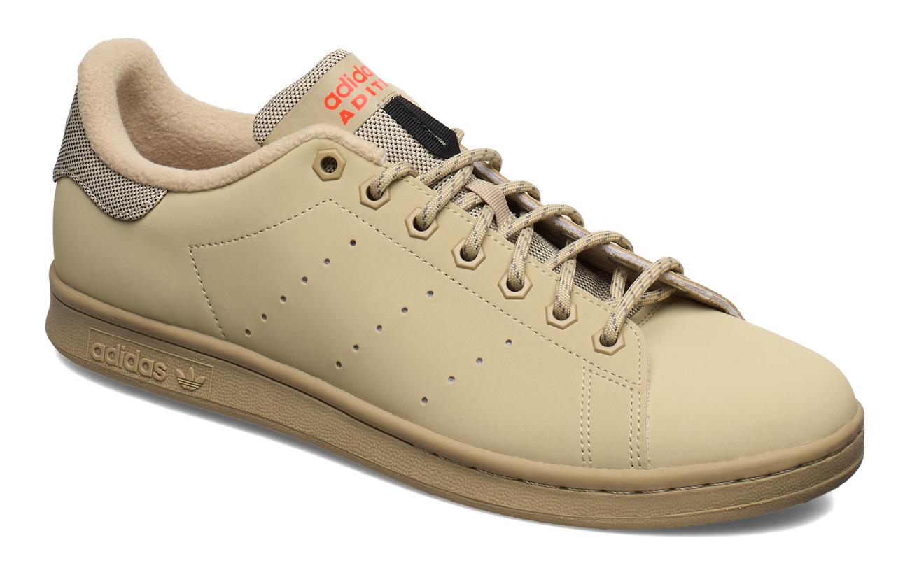 adidas Originals STAN SMITH - SAVANN/SAVANN/SAVANN