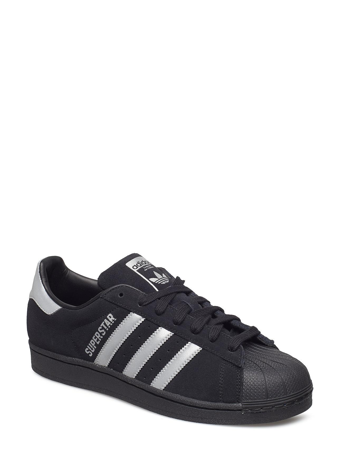 sneakers for cheap 33f32 52514 Adidas-originals ALE netistä   Nyt jopa -60%   SPOT-A-SHOP