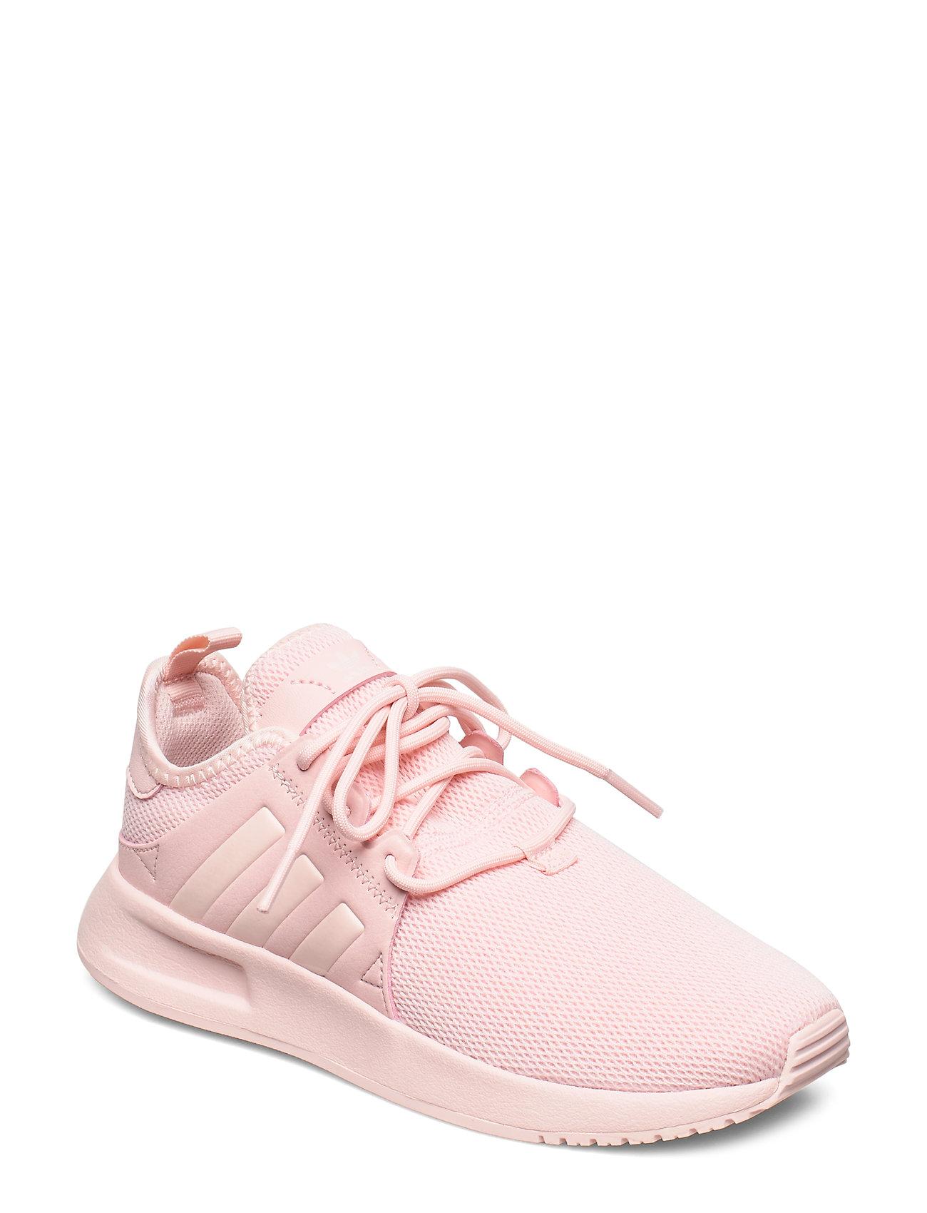 adidas Originals X_PLR C - ICEPNK/ICEPNK/ICEPNK