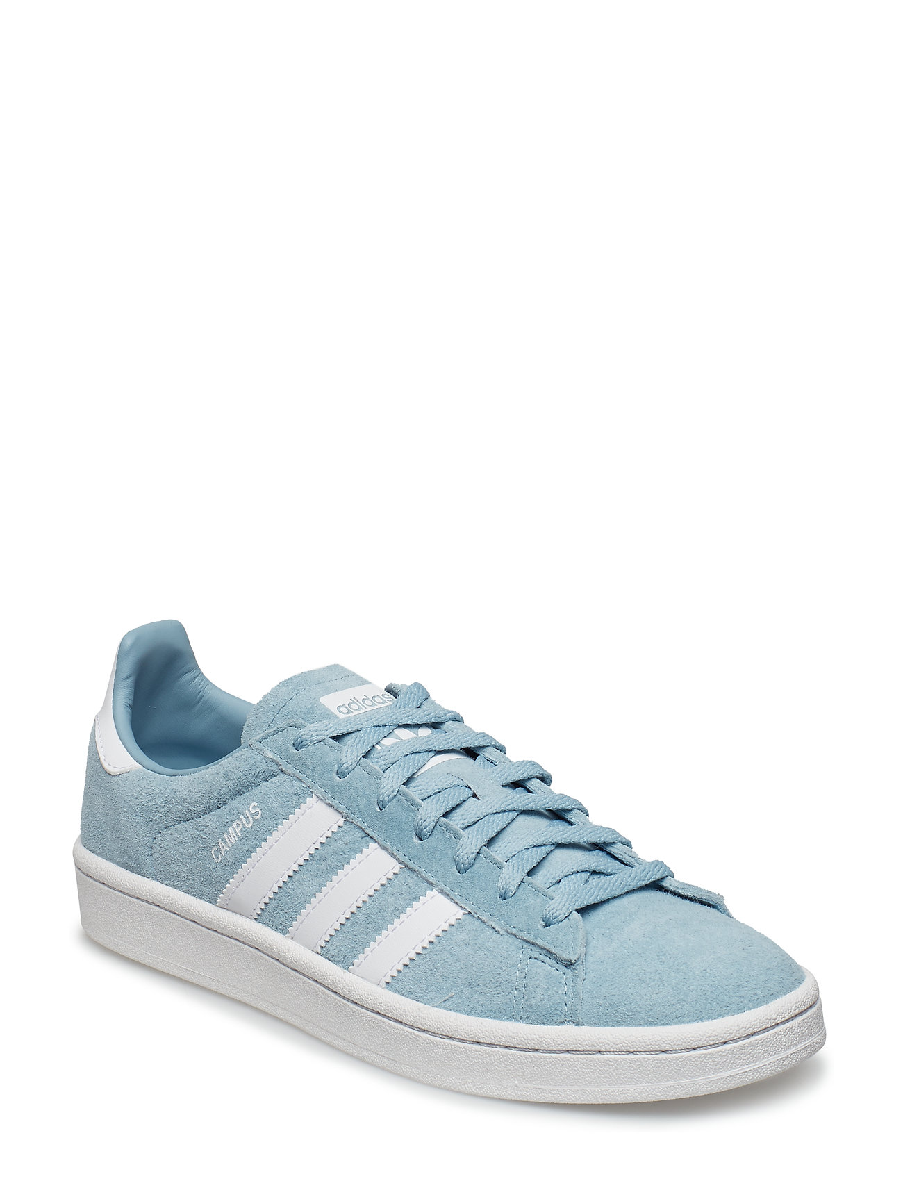cbabc54c978f CLEORA FTWWHT CRYWHT Adidas Campus W sneakers for dame - Pashion.dk