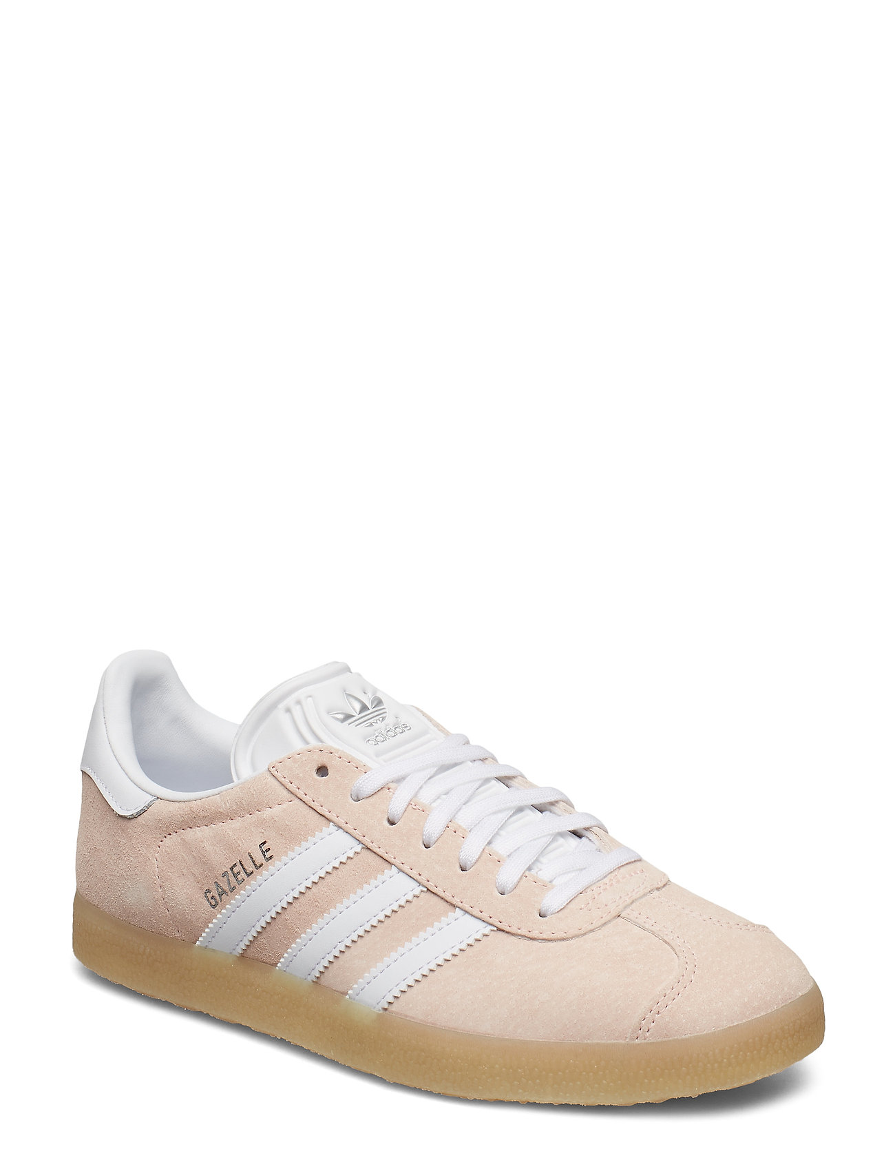 3002d2789 adidas sneakers from GBP 3   See the cheapest prices and offers on ...