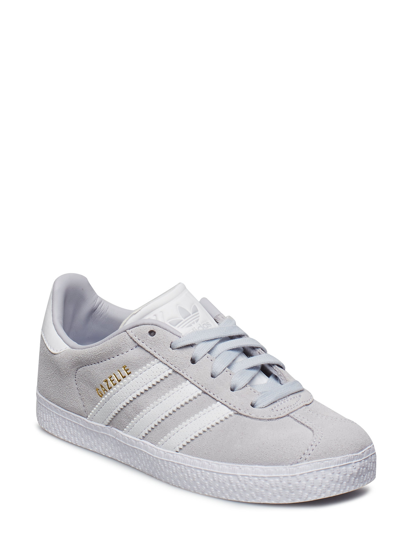 adidas originals Gazelle C