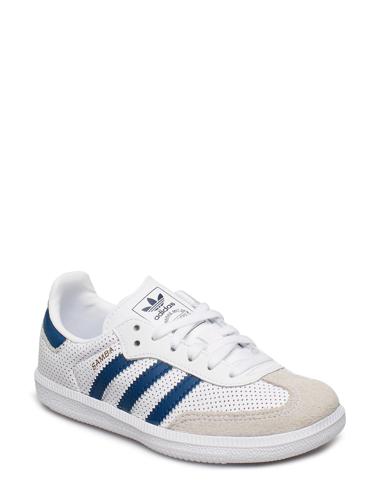 sneakers for cheap d68e4 35542 Adidas-originals ALE netistä   Nyt jopa -60%   SPOT-A-SHOP