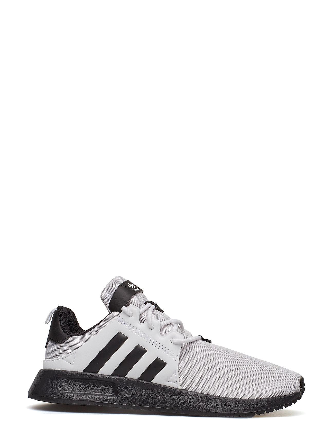 Billig adidas Originals Menn Sko Sneakers X_PLR Varm salg