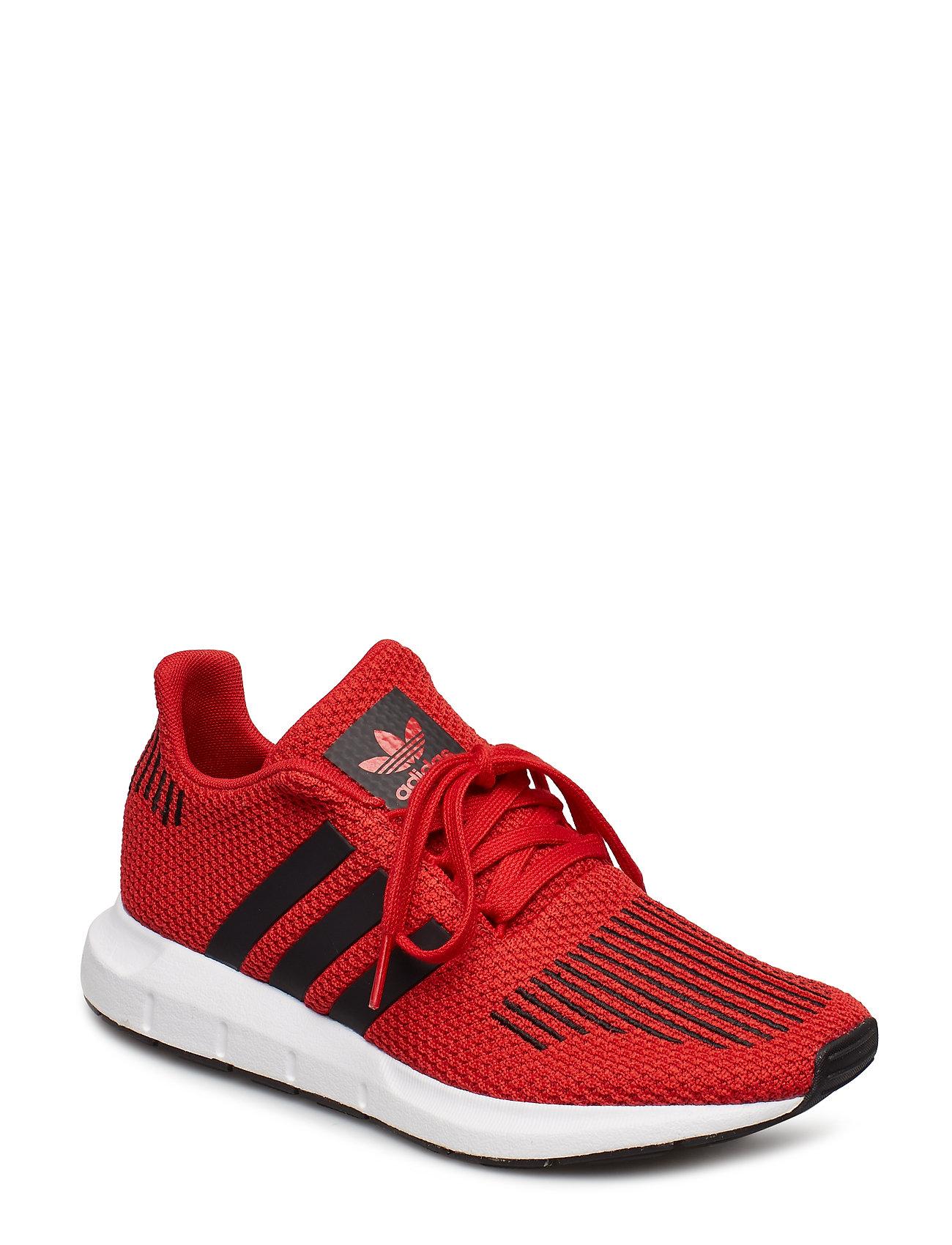 newest 06410 124af adidas Originals SWIFT RUN J