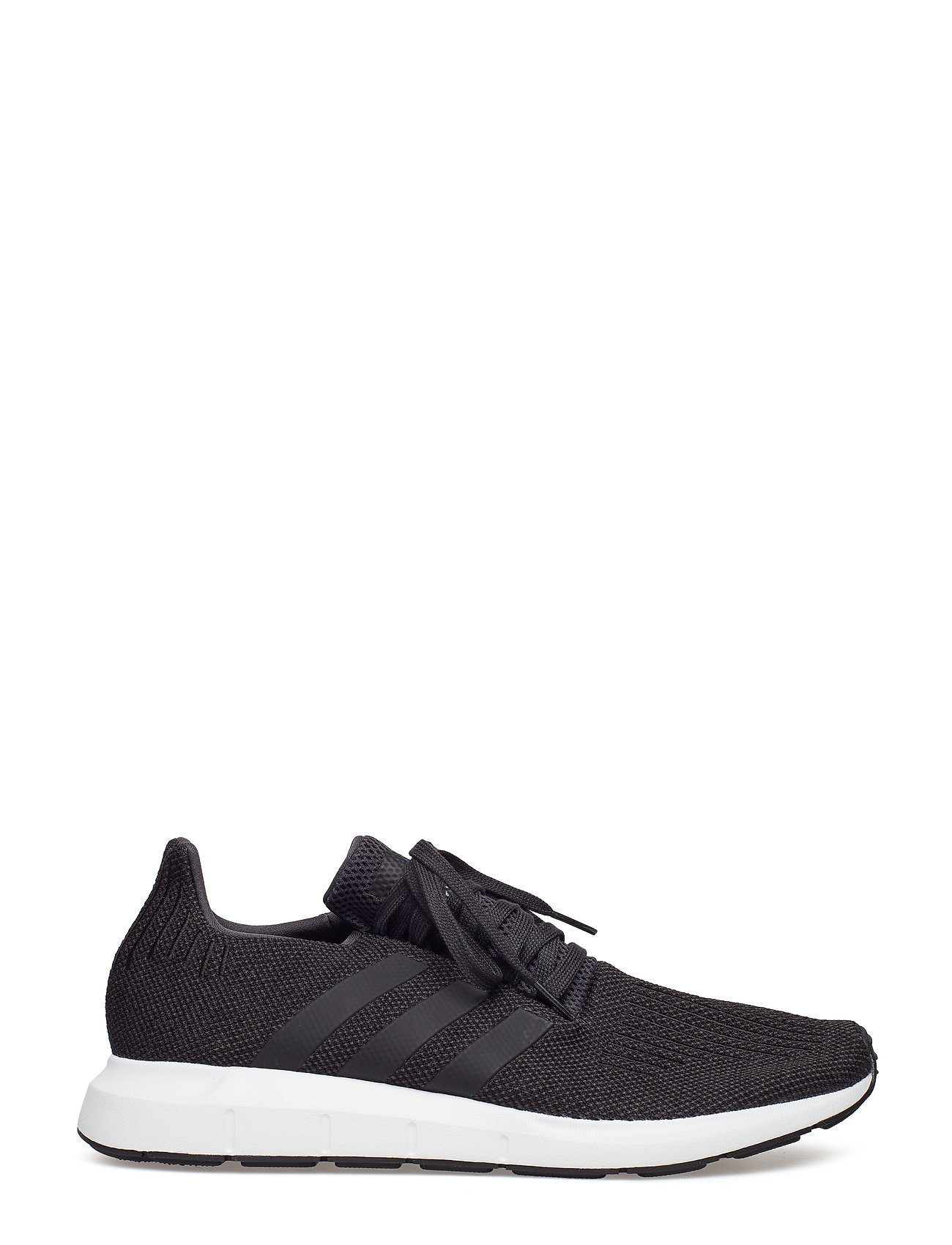 Adidas U_Path Run Dame Hvid Originals Sko Outlet