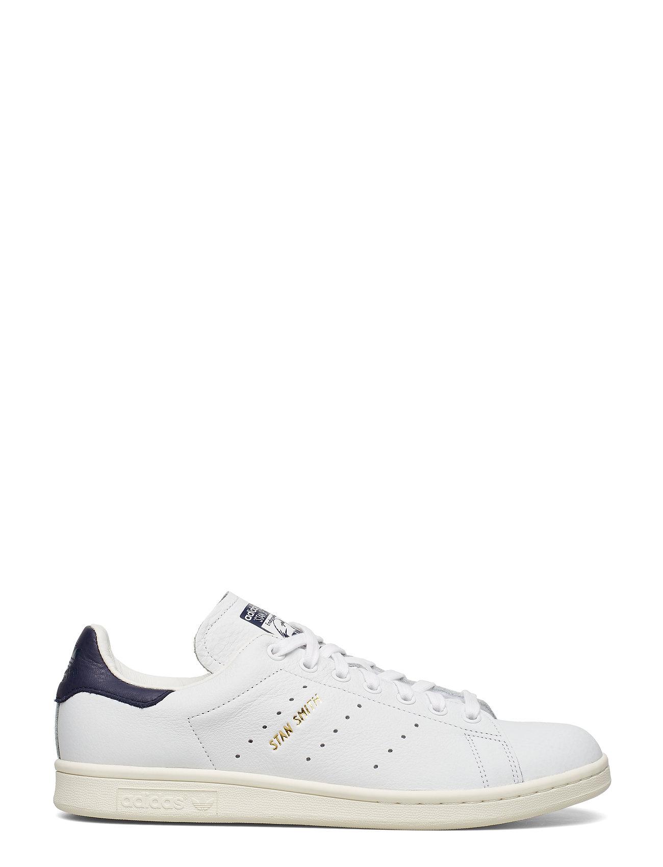 Dyreste Adidas Originals Sko Børn, Adidas Originals Sko