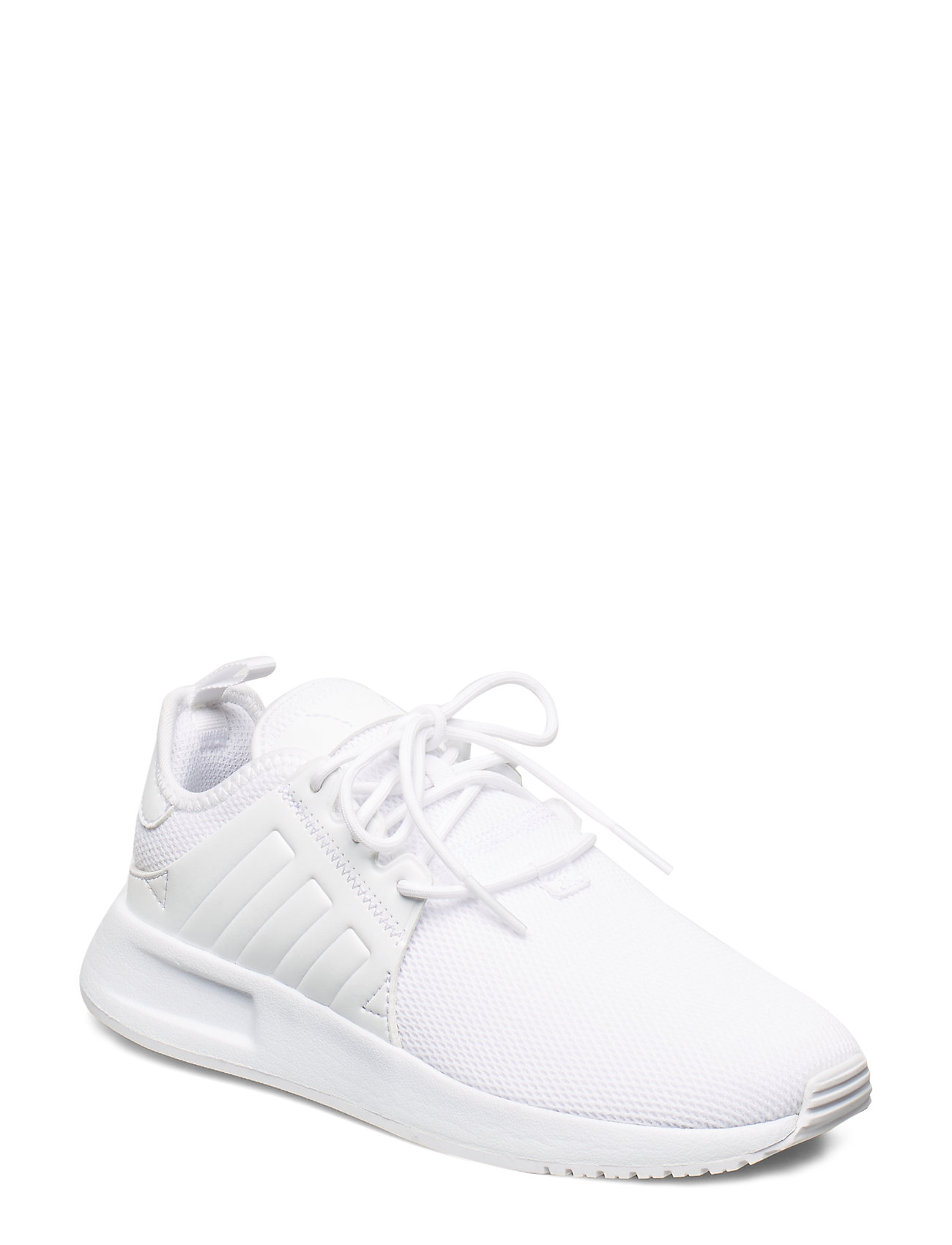 adidas Originals X_PLR C - FTWWHT/FTWWHT/FTWWHT