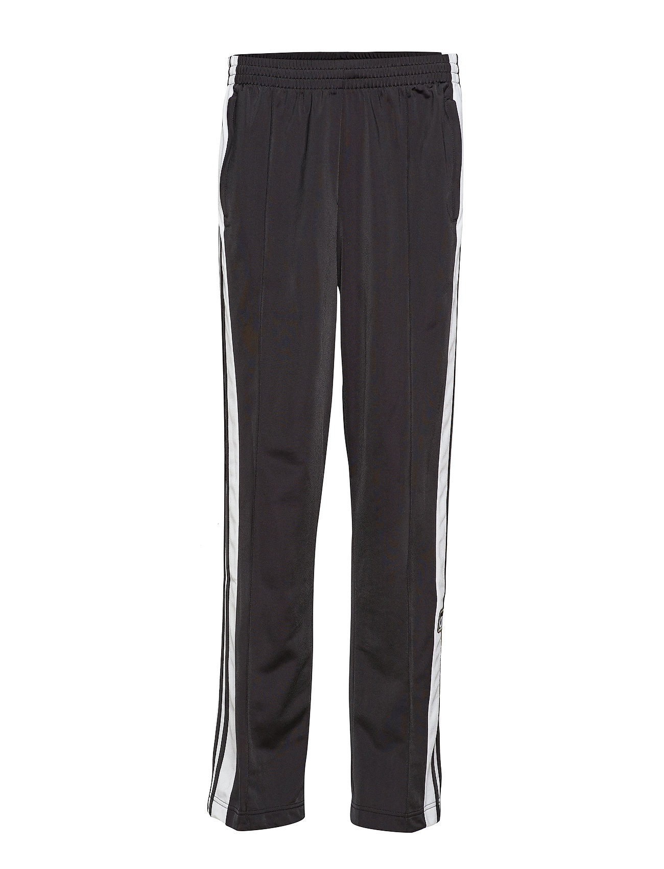 adidas Originals ADIBREAK PANT - BLACK/CARBON