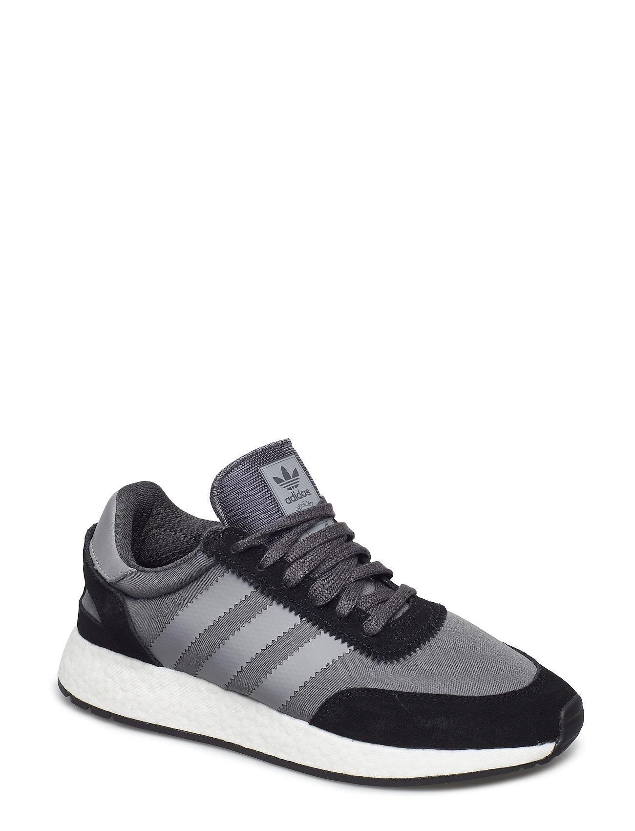 adidas Originals I 5923 W CBLACKGRETHRGREFIV Sneakers Ny