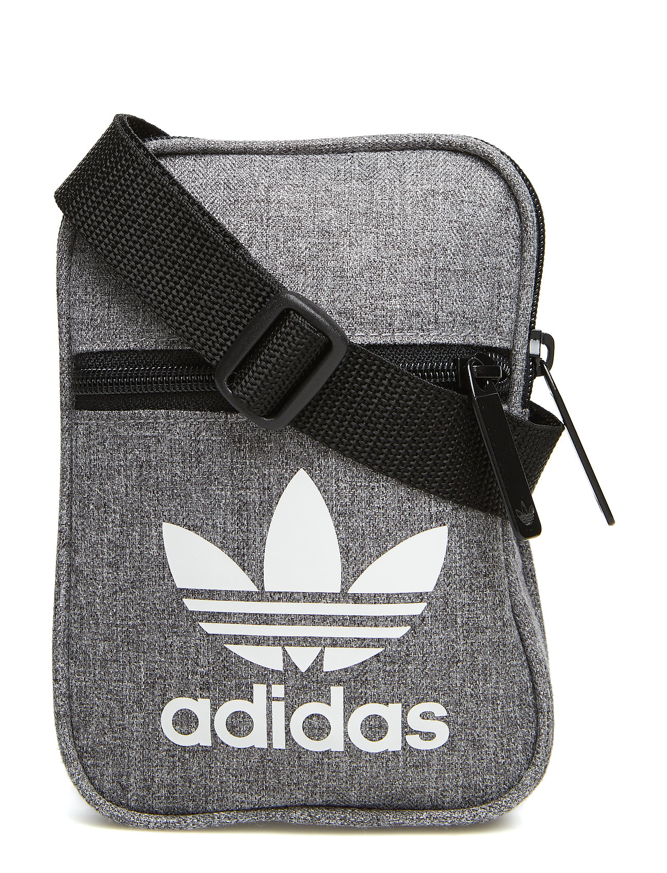 dc092095d37 Fest Bag Casual (Black white) (£17.95) - adidas Originals - Bags ...
