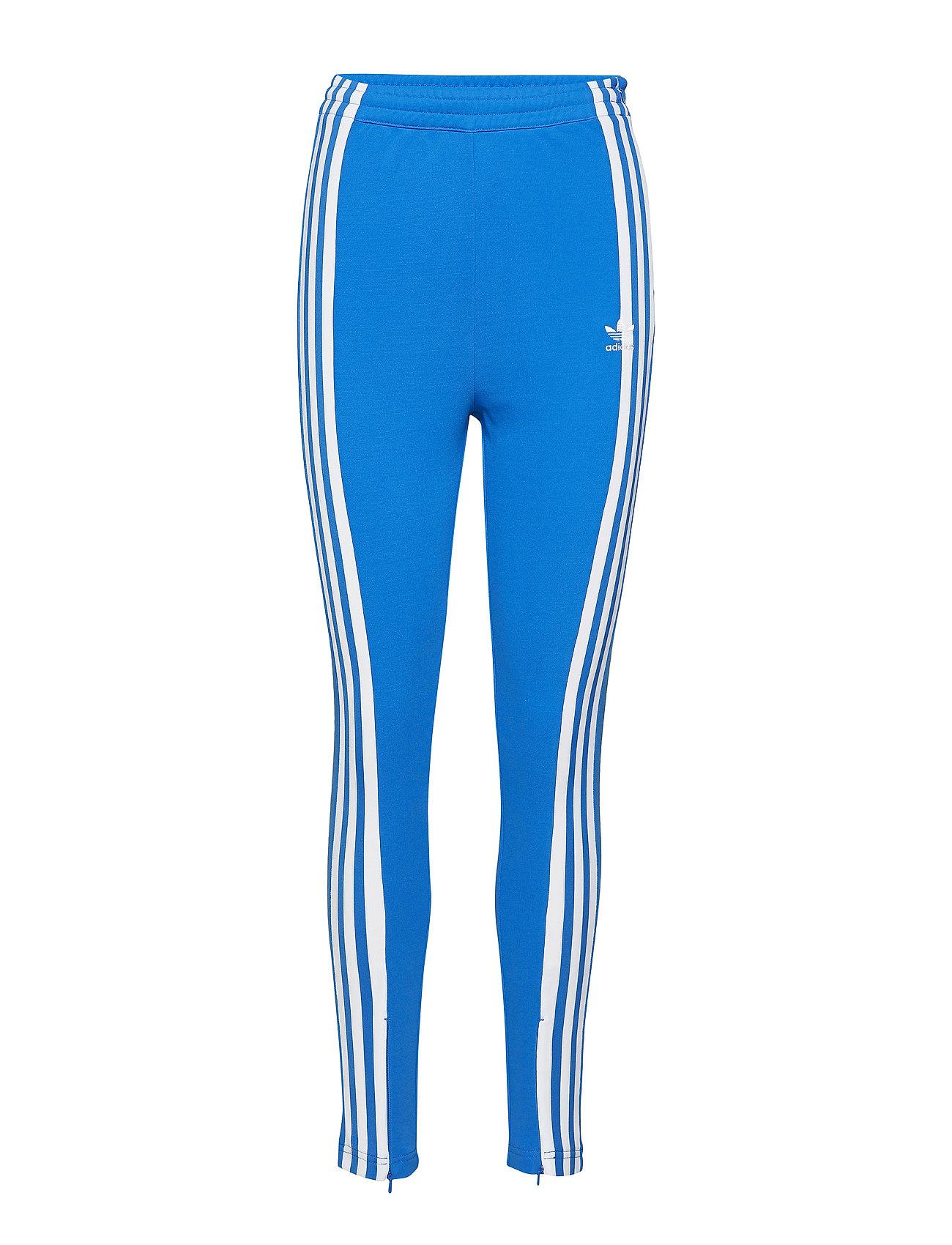Adidas Originals TRACK PANT Sweatpants