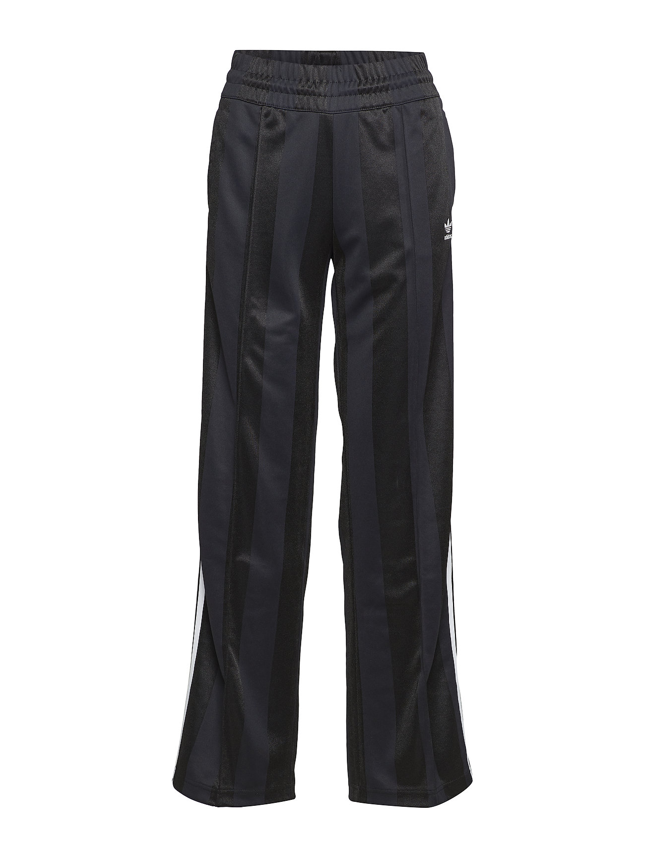 adidas Originals BB TRACK PANT - BLACK