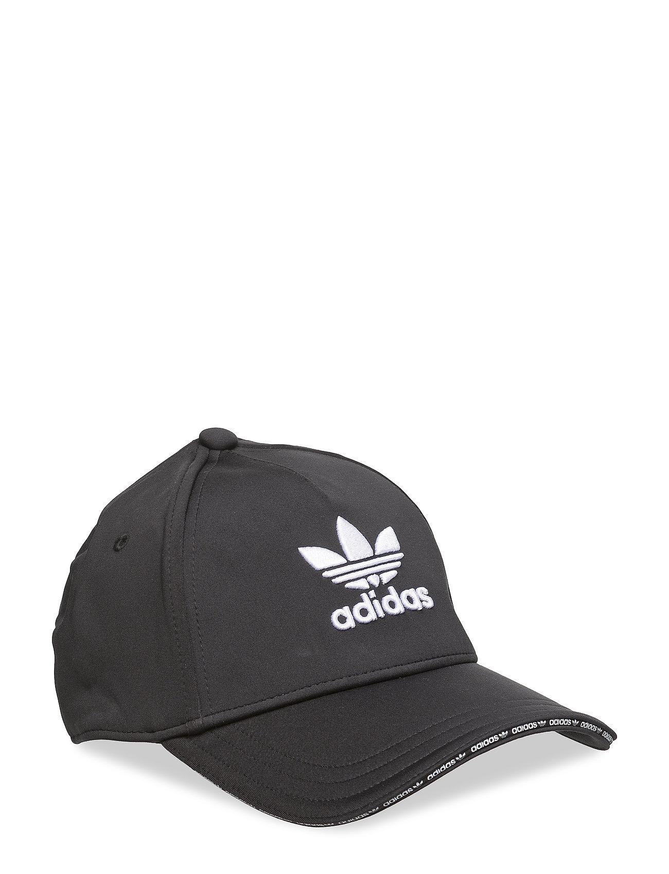 67e0f1be84b28 adidas Originals Cap (Black/white), (13 €) | Large selection of ...