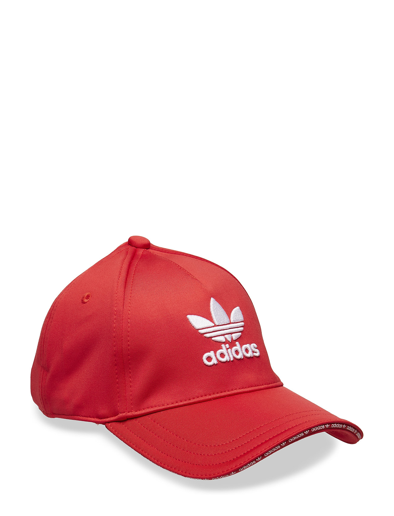 0f63c8fb adidas Originals Cap (Red/white), (13 €) | Large selection of outlet ...