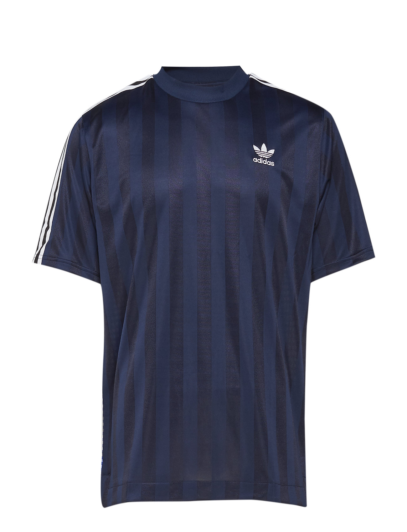 adidas Originals B SIDE JERSEY 1 - CONAVY