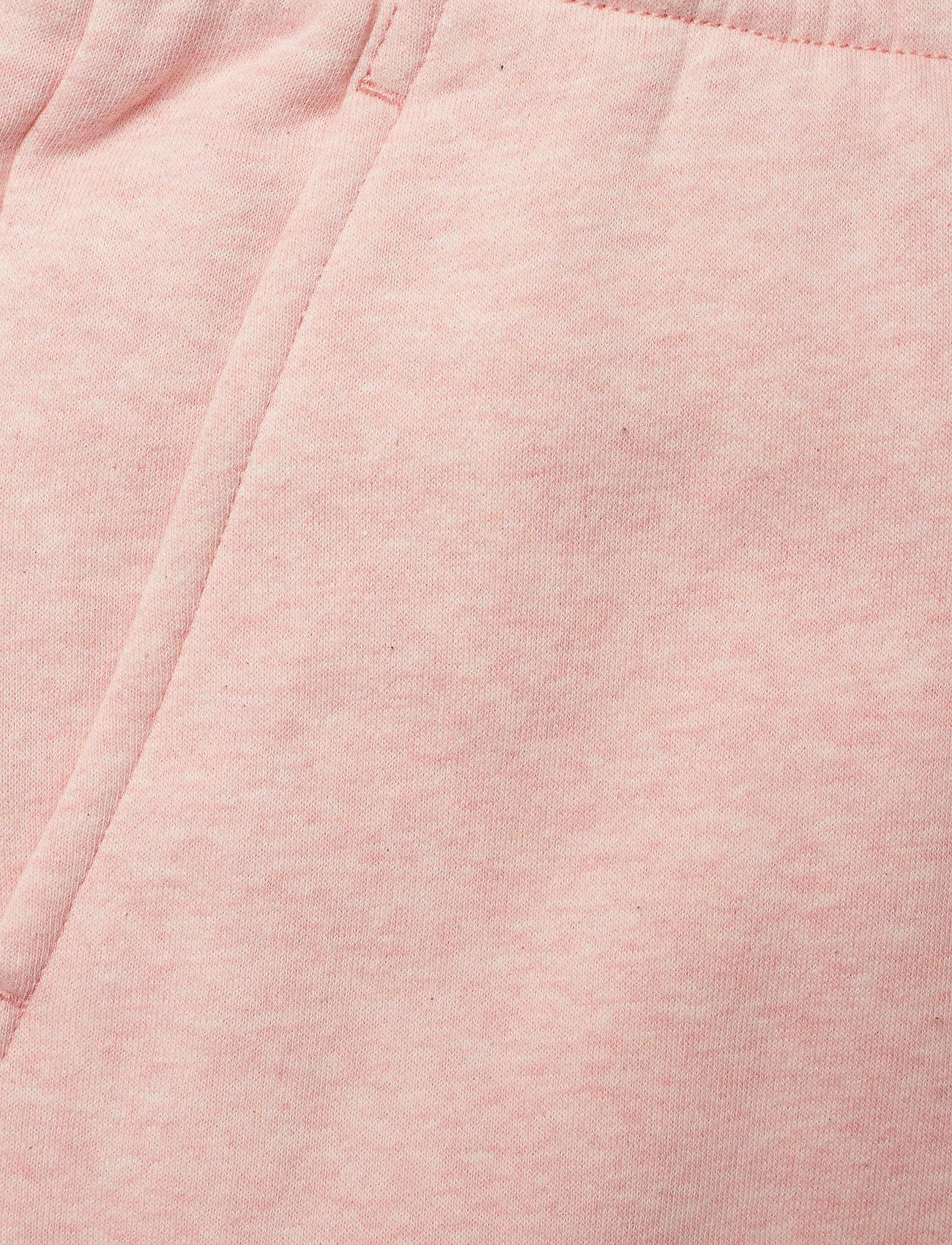 adidas Originals Coeeze PANT - Spodnie dresowe TRPNME - Kobiety Odzież.