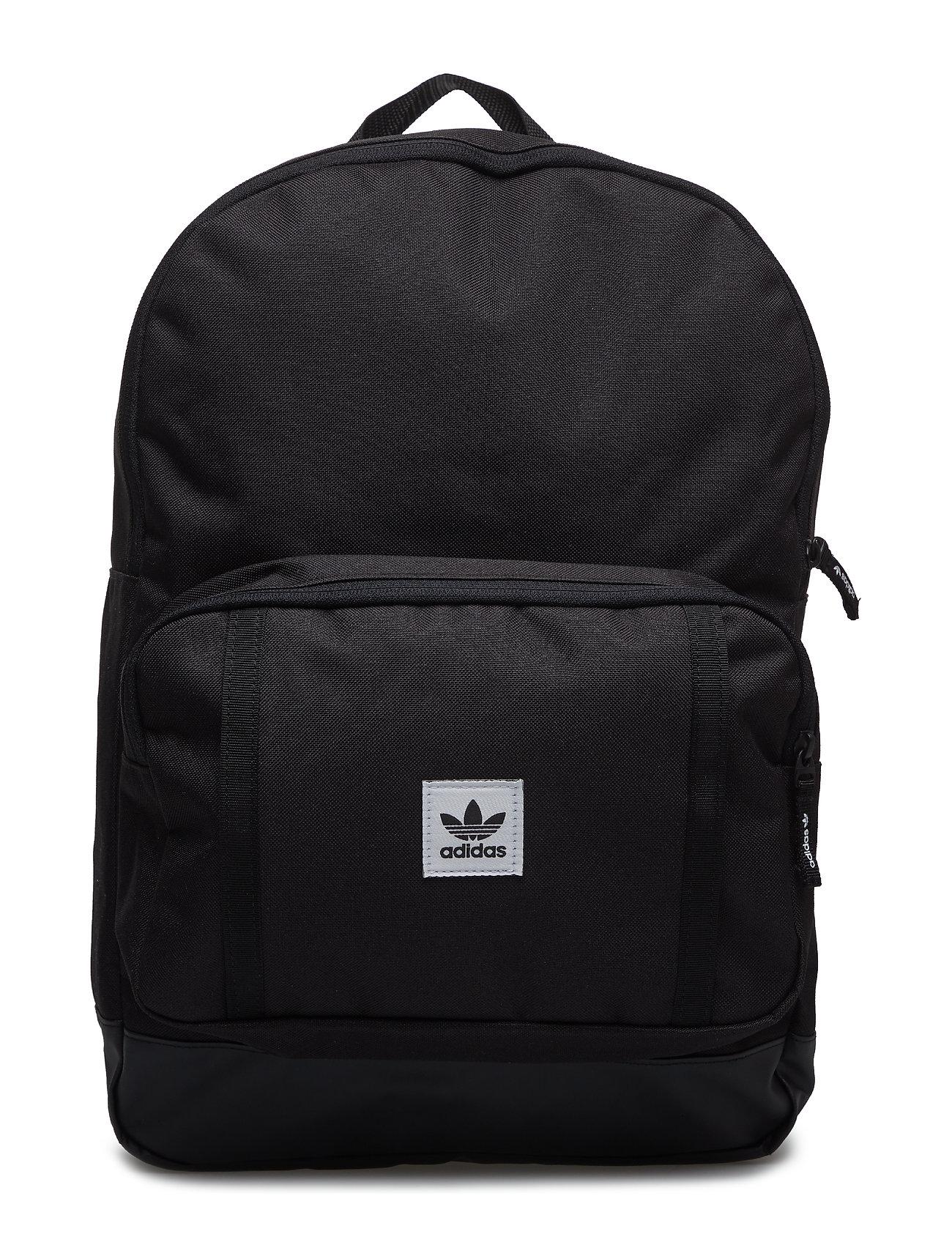 Adidas Originals CLASSIC BP Ryggsäckar