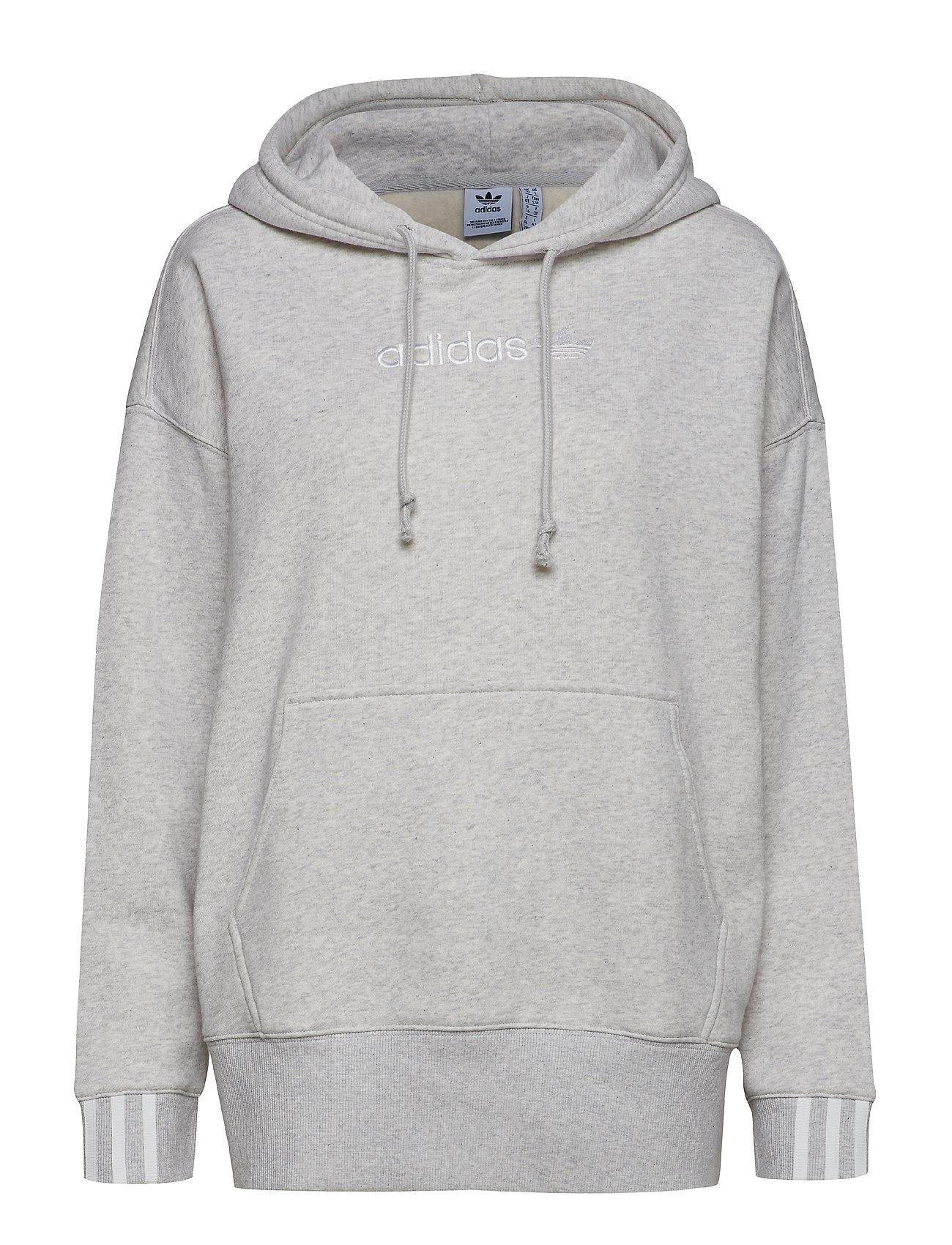 Adidas Originals Coeeze HOODIE Ögrönlar