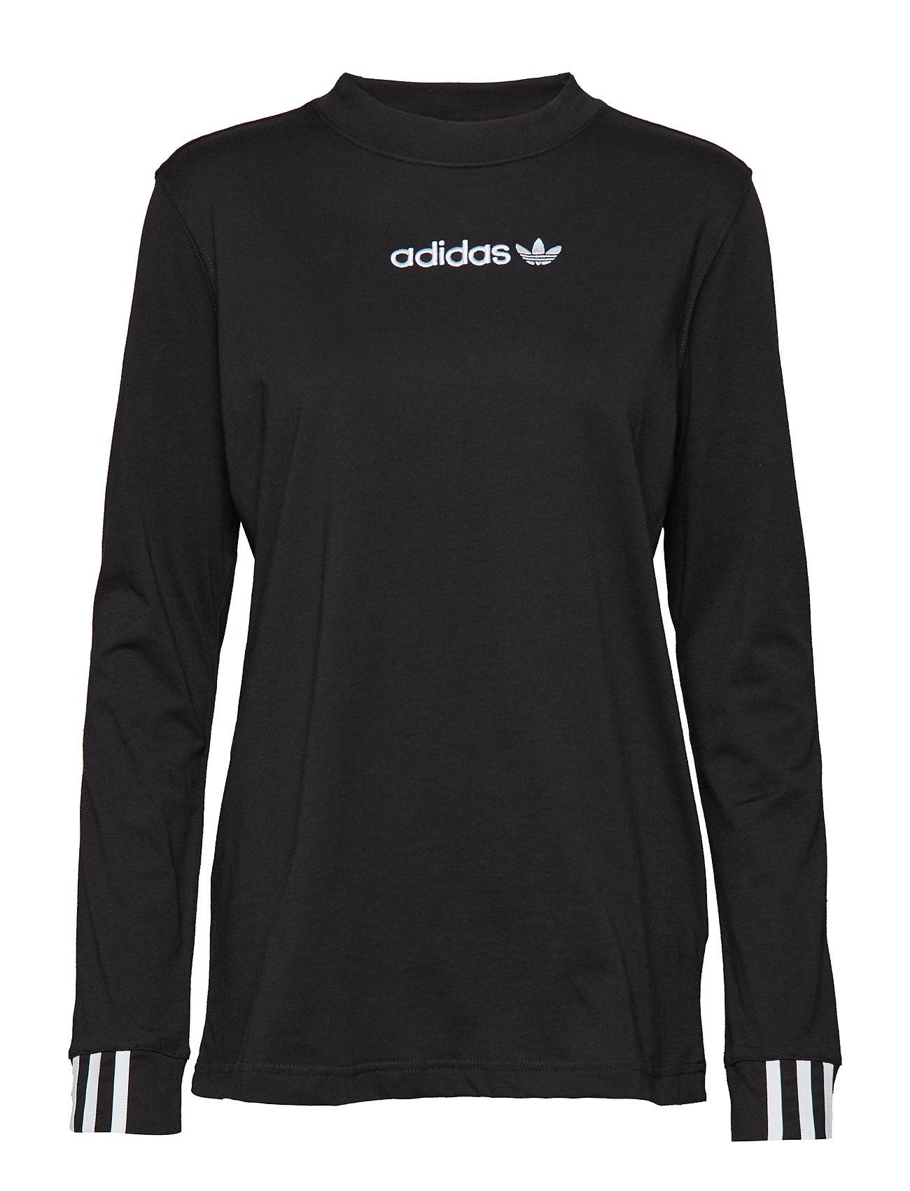 Adidas Originals Coeeze LS Ögrönlar