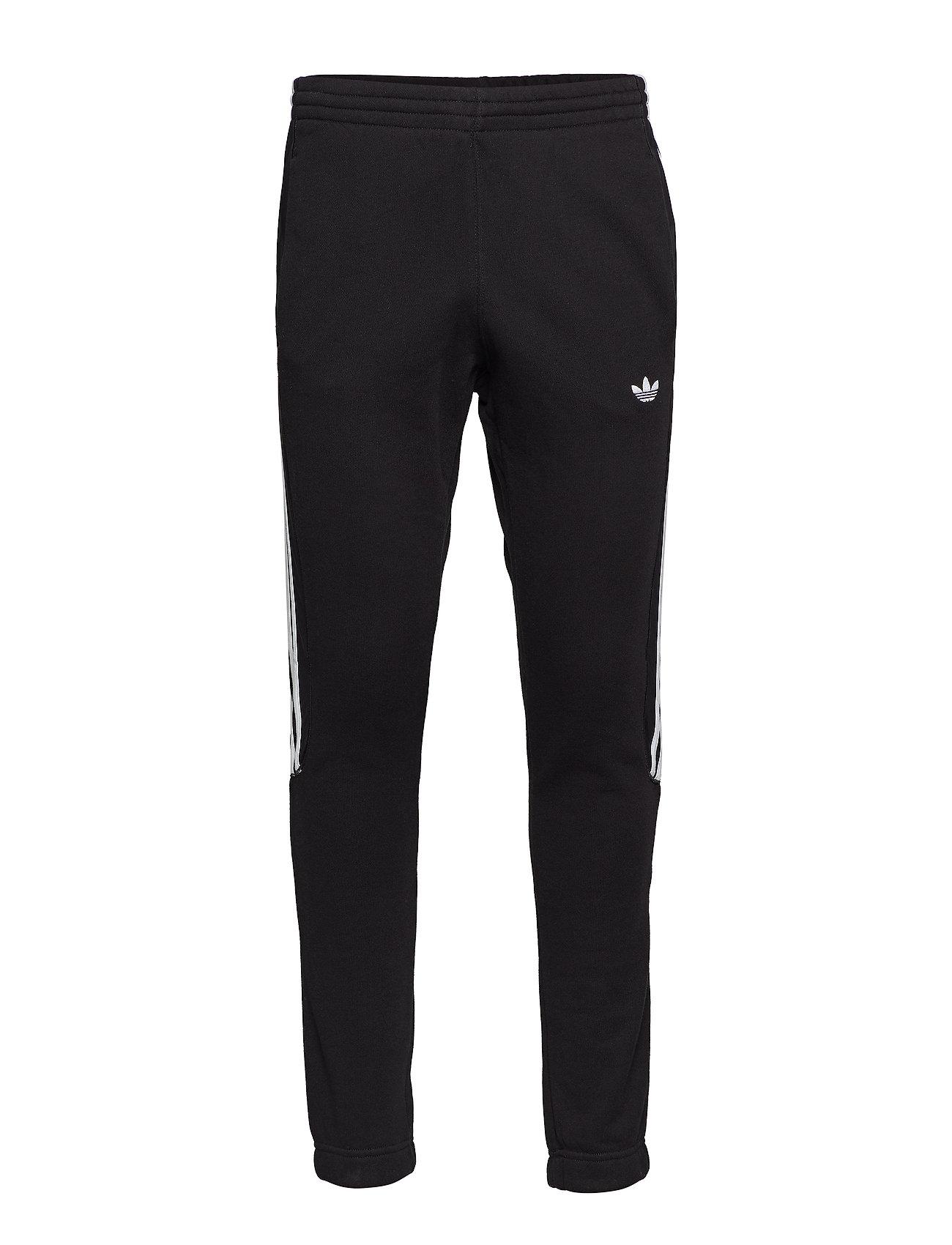 Adidas Originals RADKIN SP Joggingbyxor