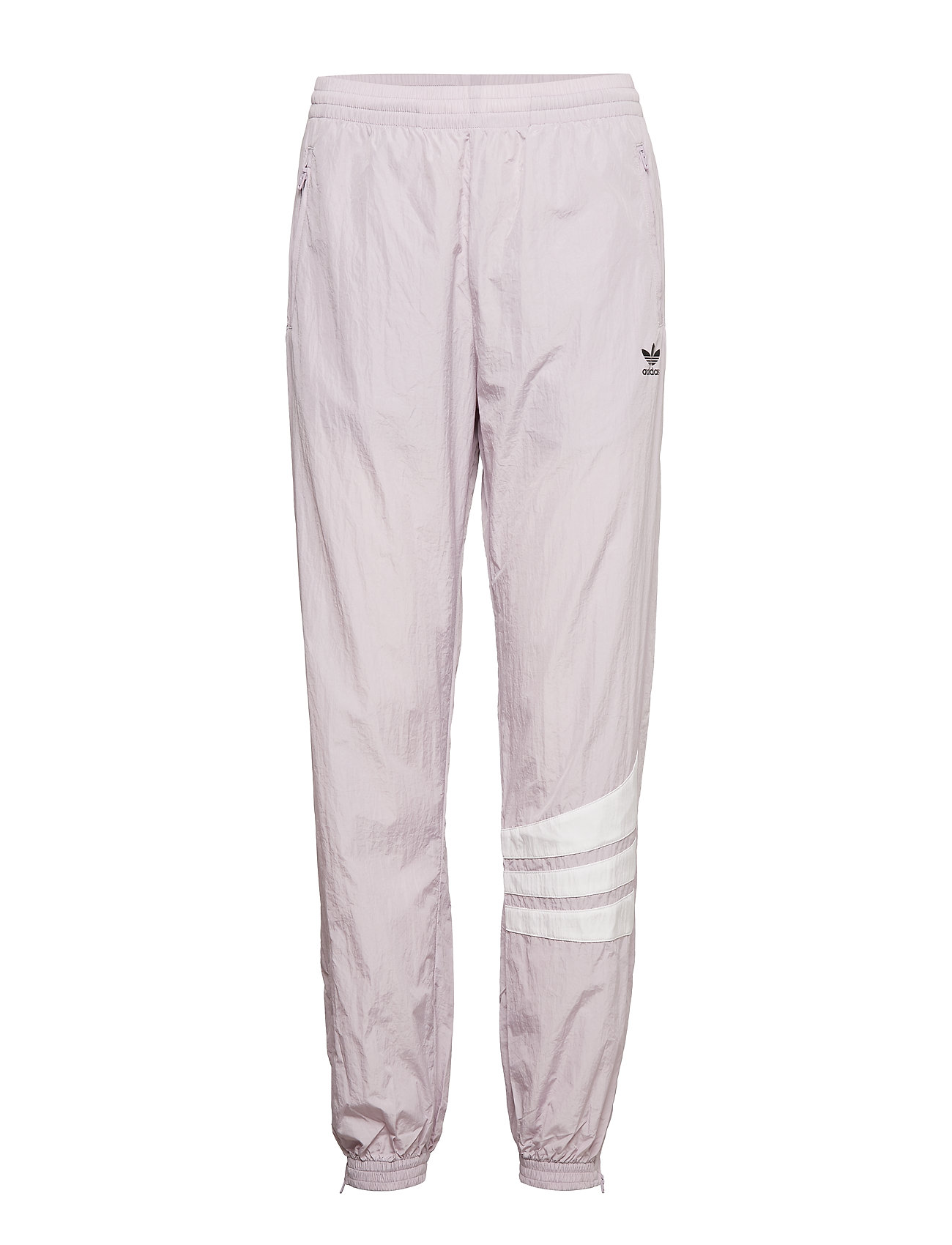 Adidas Originals CUFFED PANTS Sweatpants