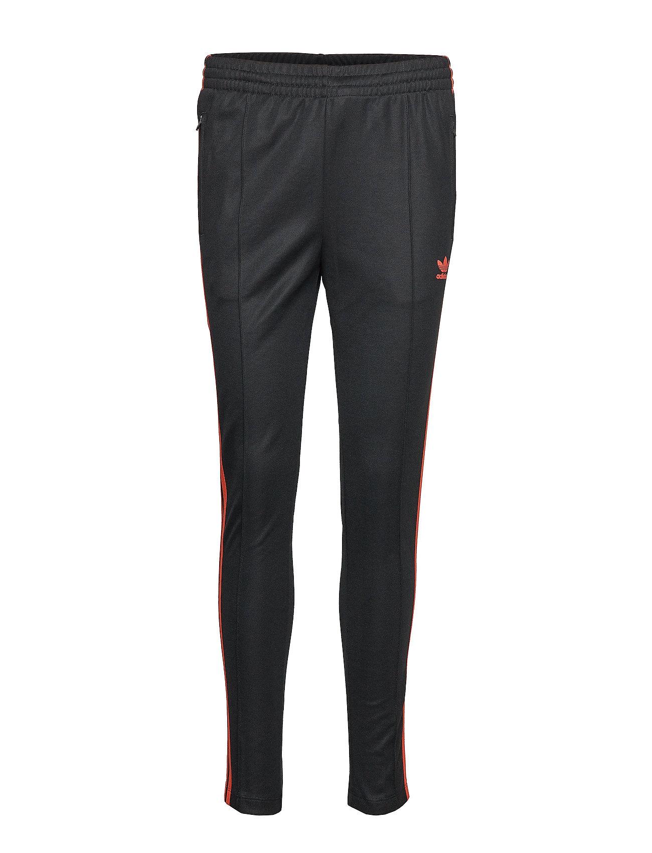 Adidas Originals SST TRACK PANTS Sweatpants