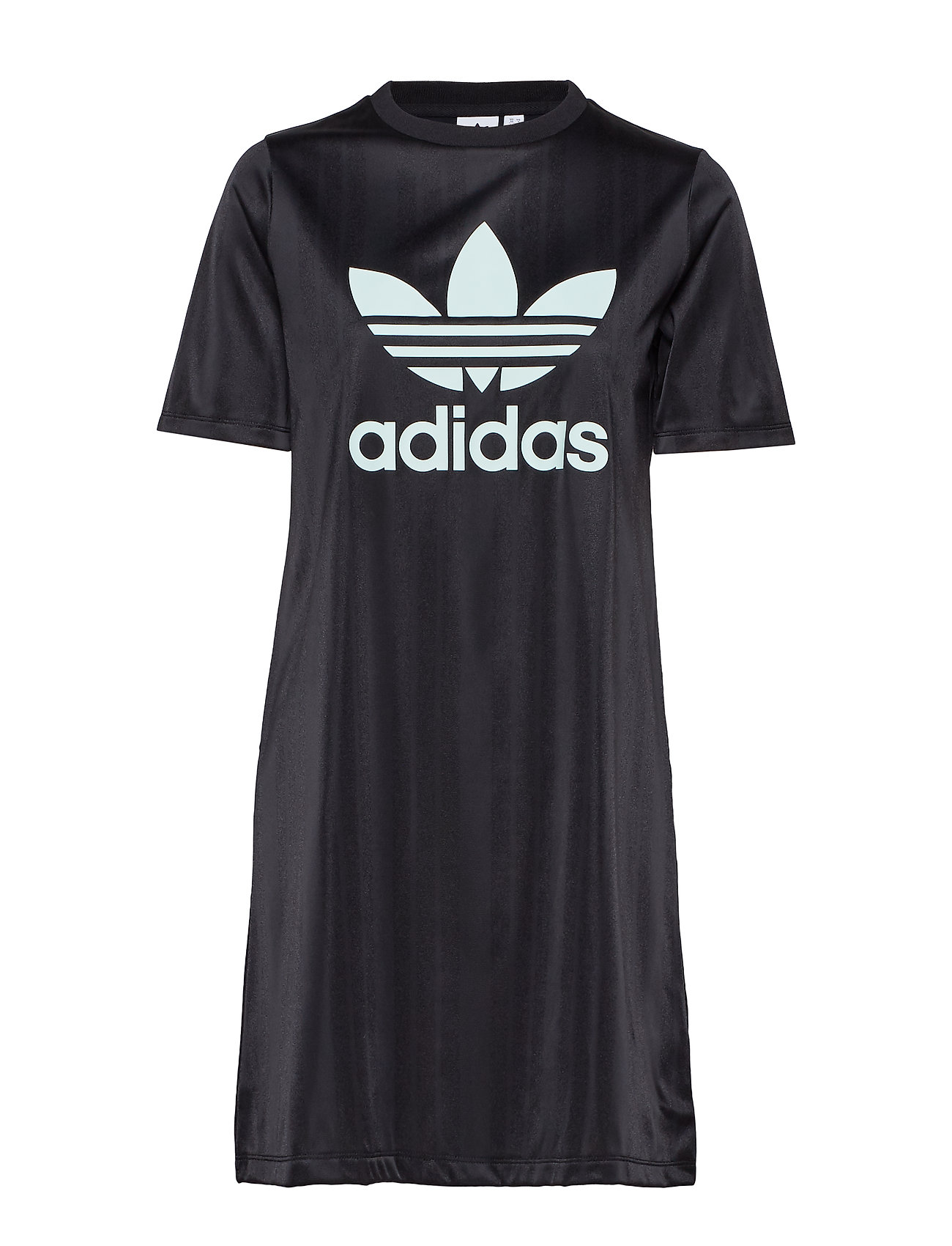 Adidas Originals TEE DRESS Klänningar