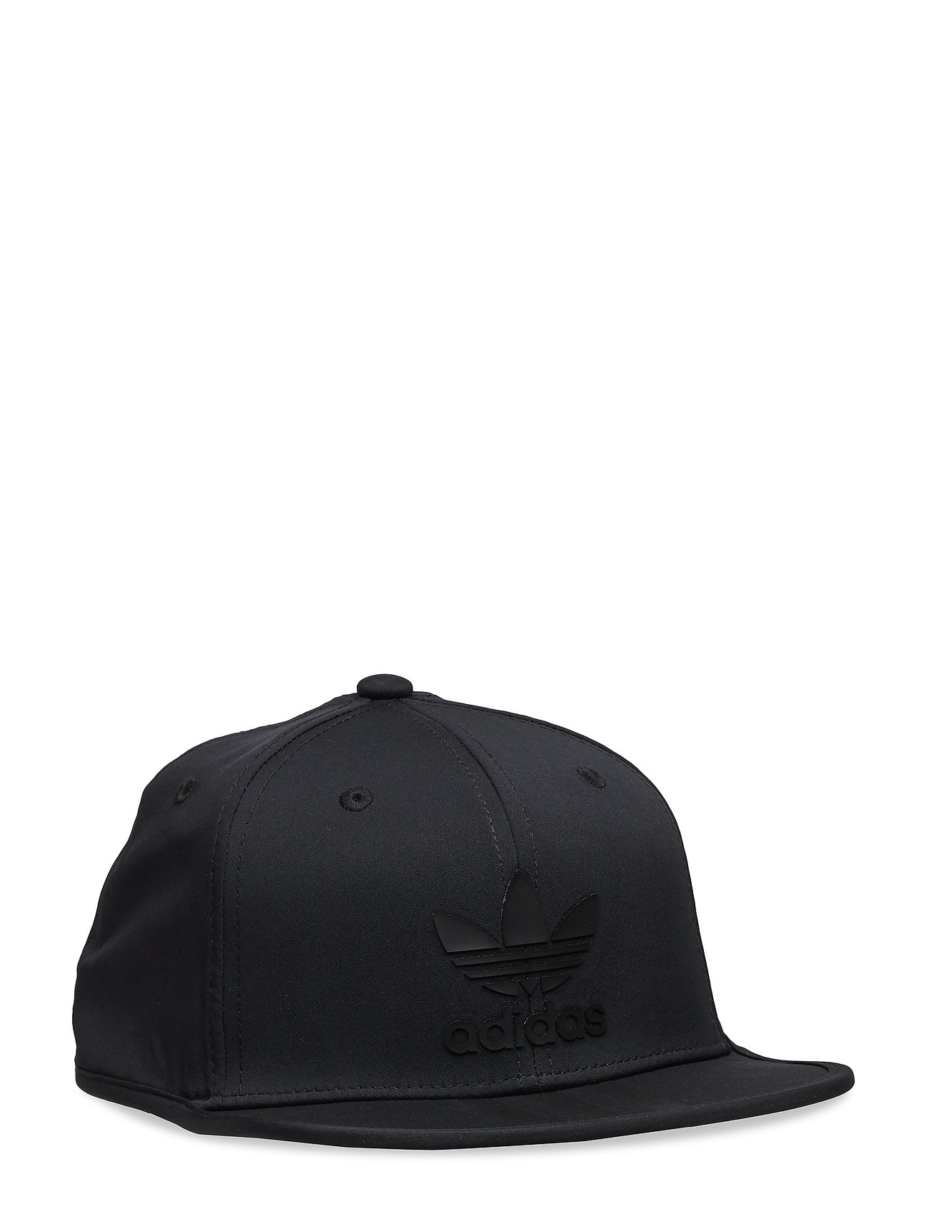 blackAdidas Stripe Originals 3 Snapblack VqMSLUzpG