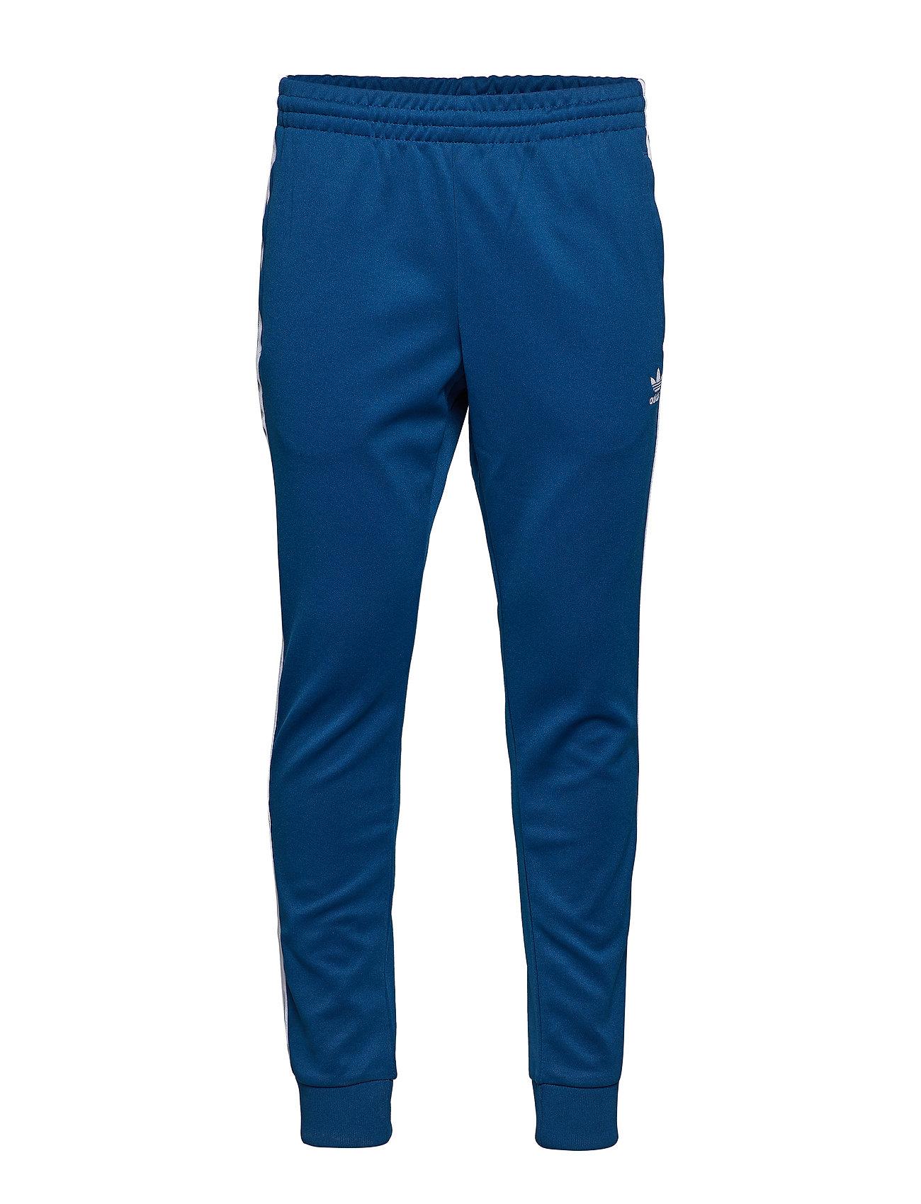 Adidas Originals SST TP Byxor