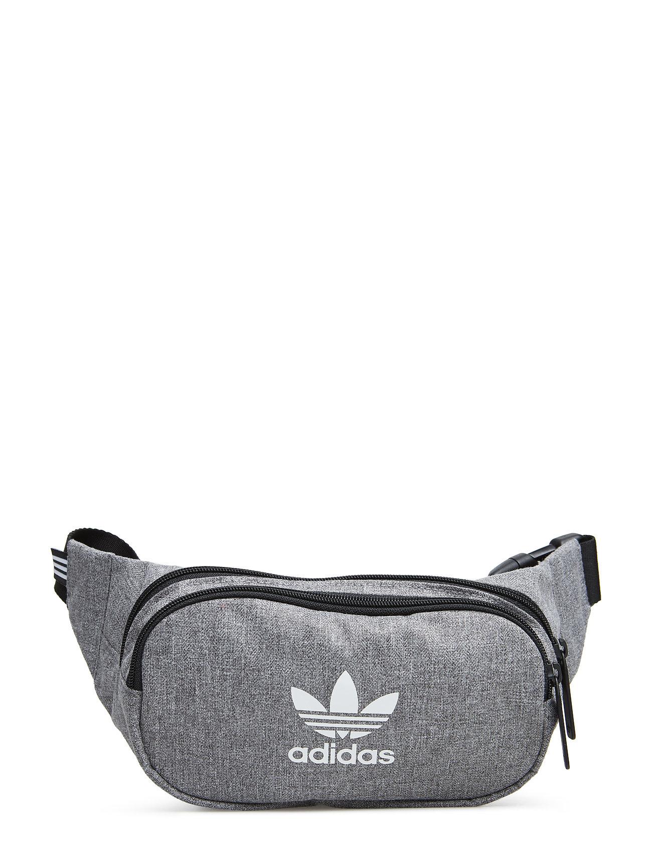 Adidas Originals MELANGE CBODY Gymväskor