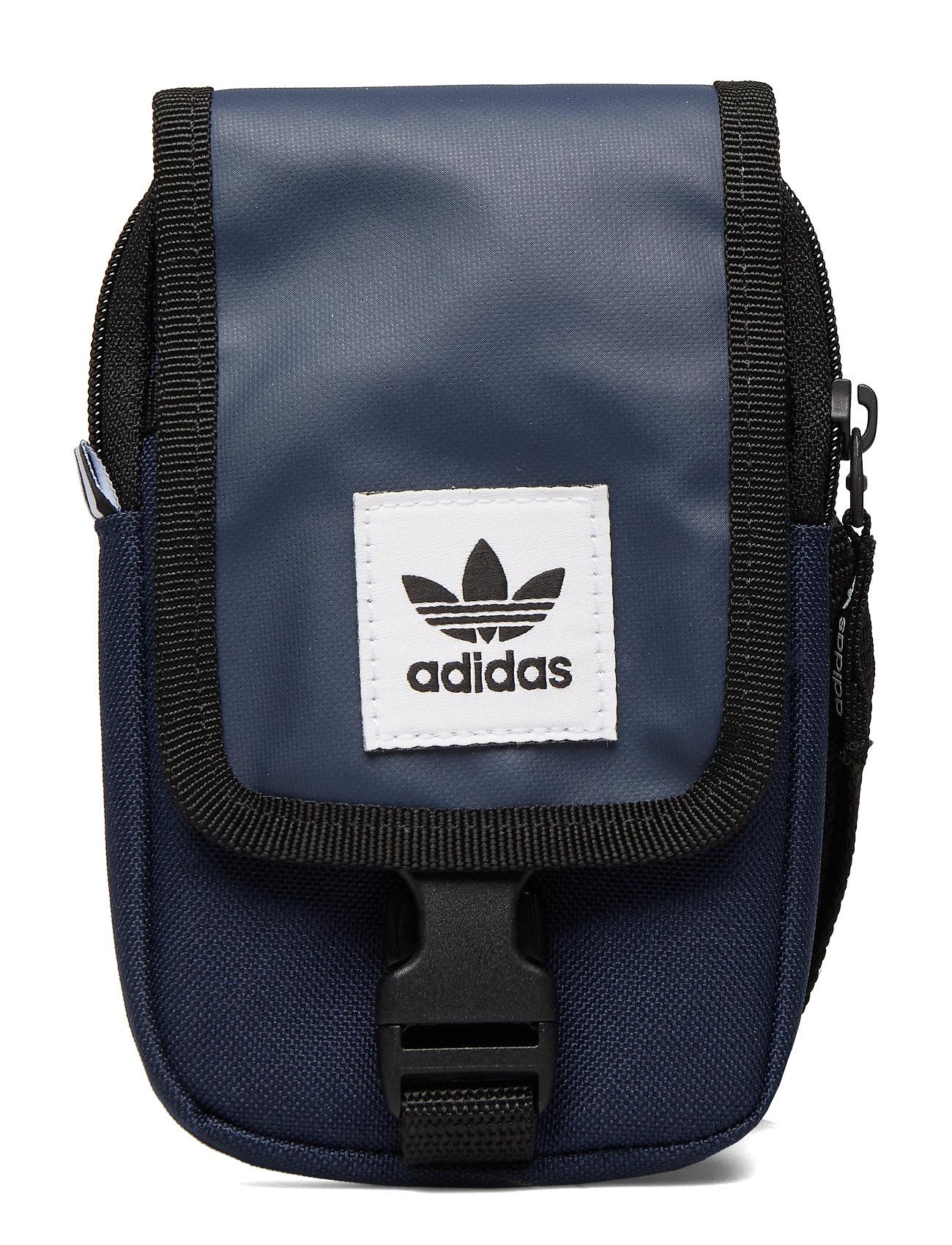 1f26d2e9916 CONAVY Adidas Map Bag skuldertasker for herre - Pashion.dk