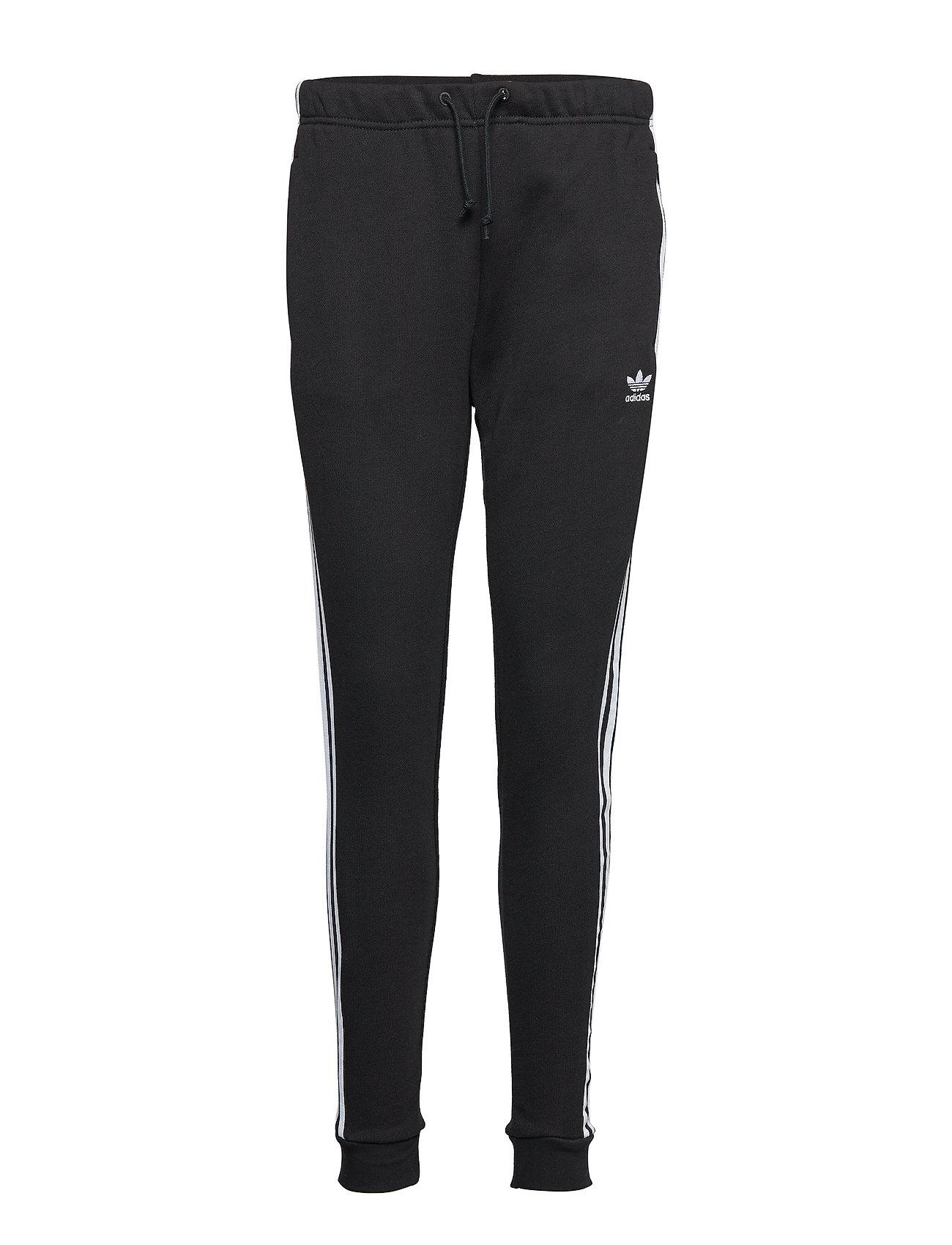 Adidas Originals REGULAR TP CUF Sweatpants