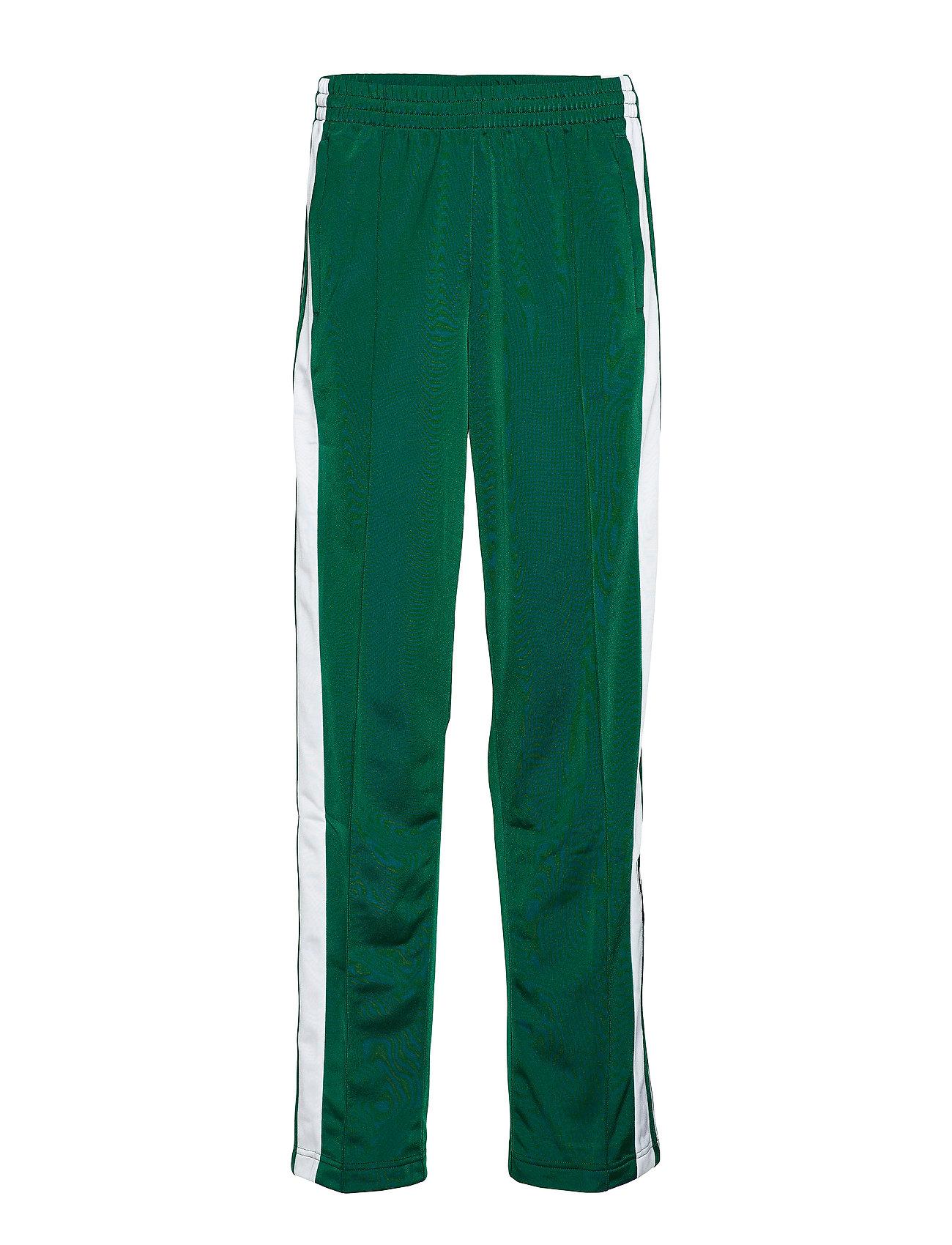 Adidas Originals ADIBREAK PANT Sweatpants