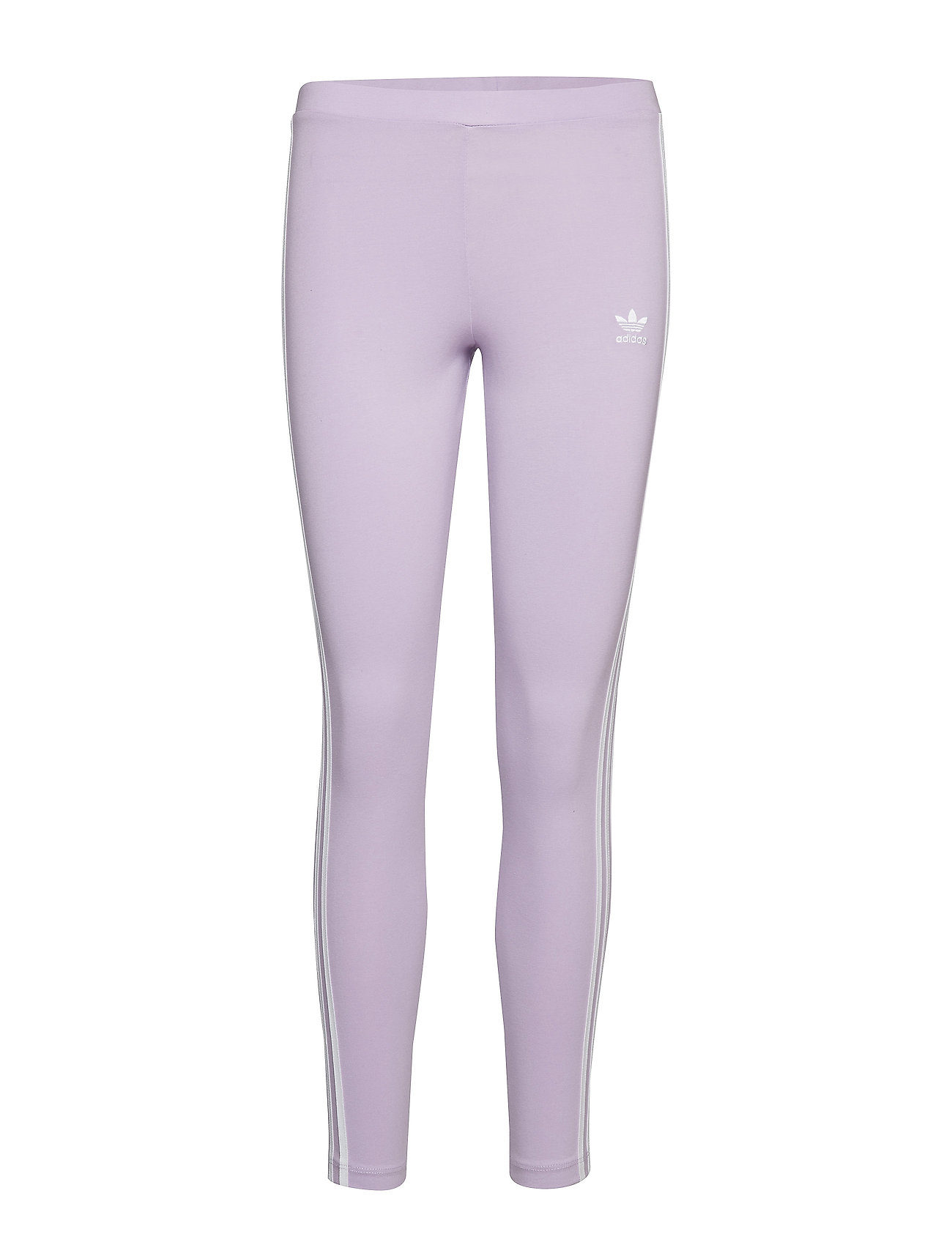 adidas Originals 3 STR TIGHT - PURGLO