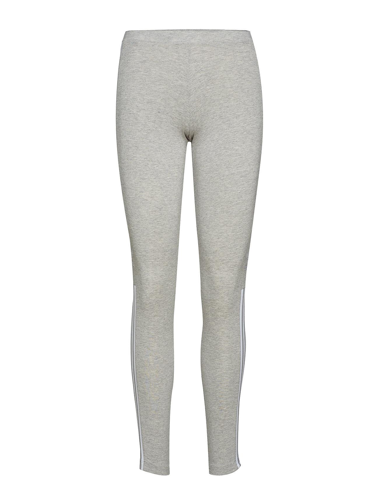 Adidas Originals TREFOIL TIGHT Leggings & tights