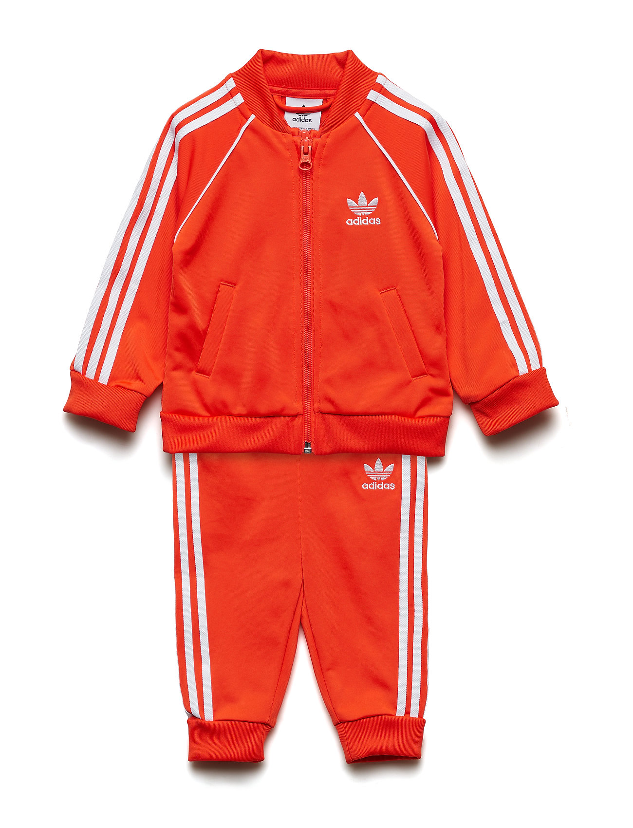 2315a2fd Adidas træningsshorts – Superstar Suit til børn i Sort - Pashion.dk