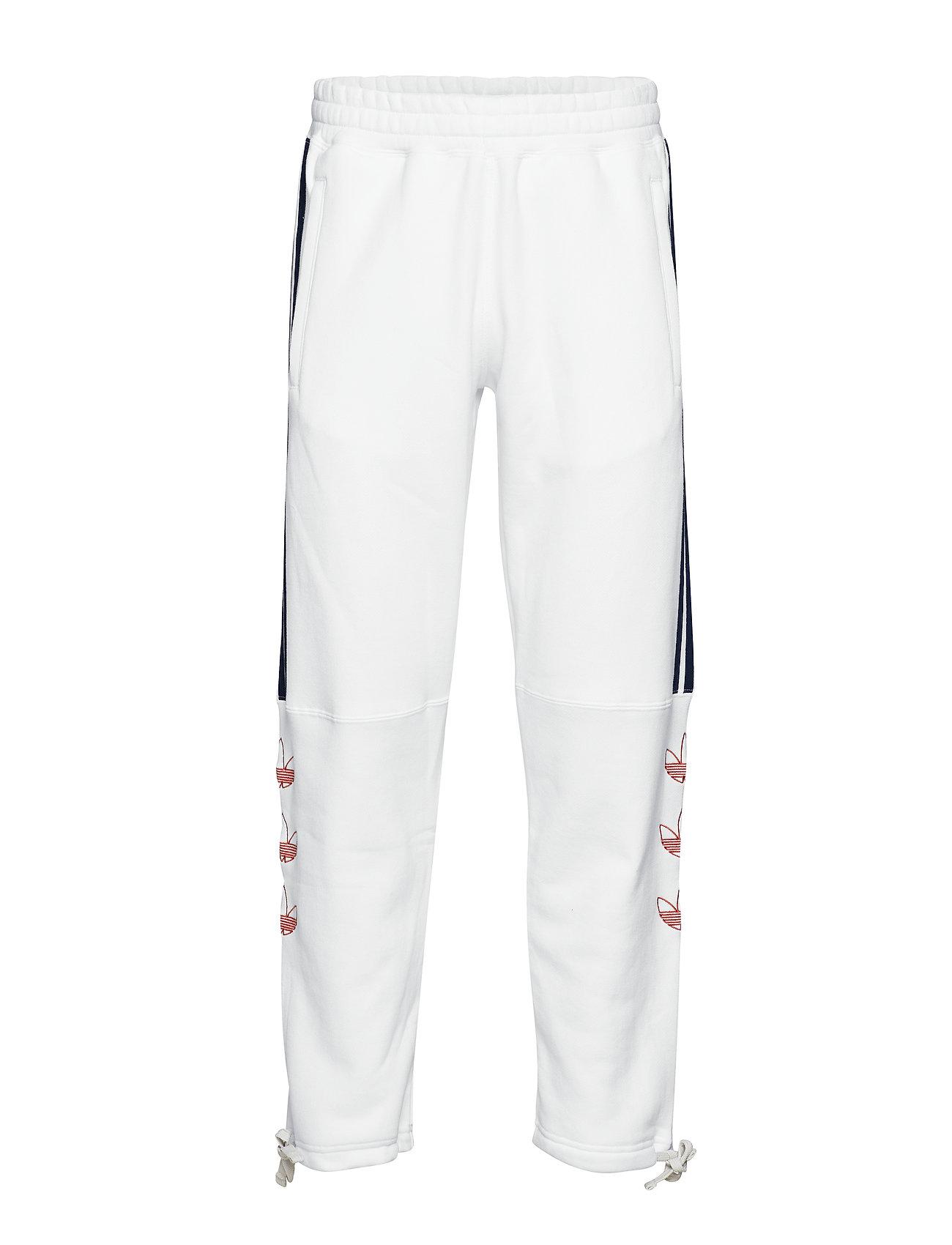 Adidas Originals FT SWEATPANT Joggingbyxor