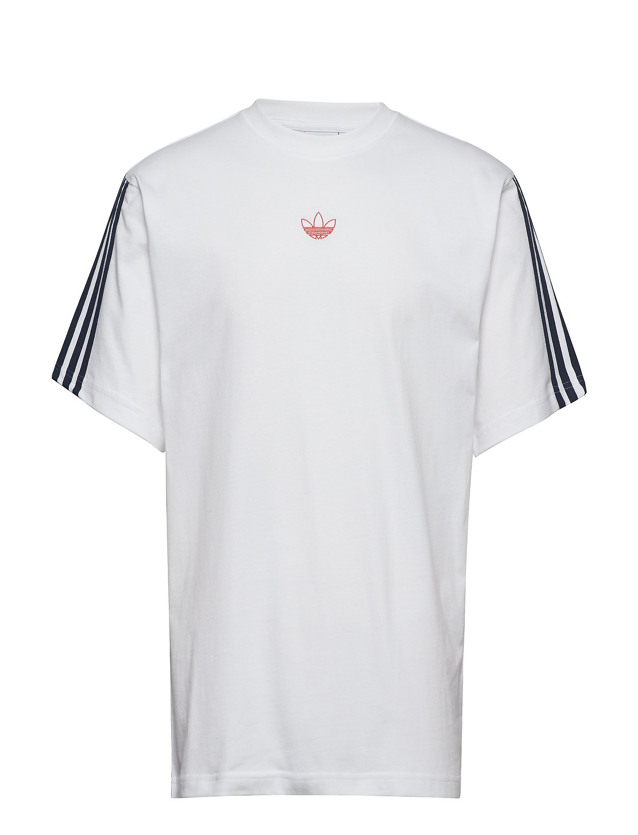 adidas FLOATING T Shirt