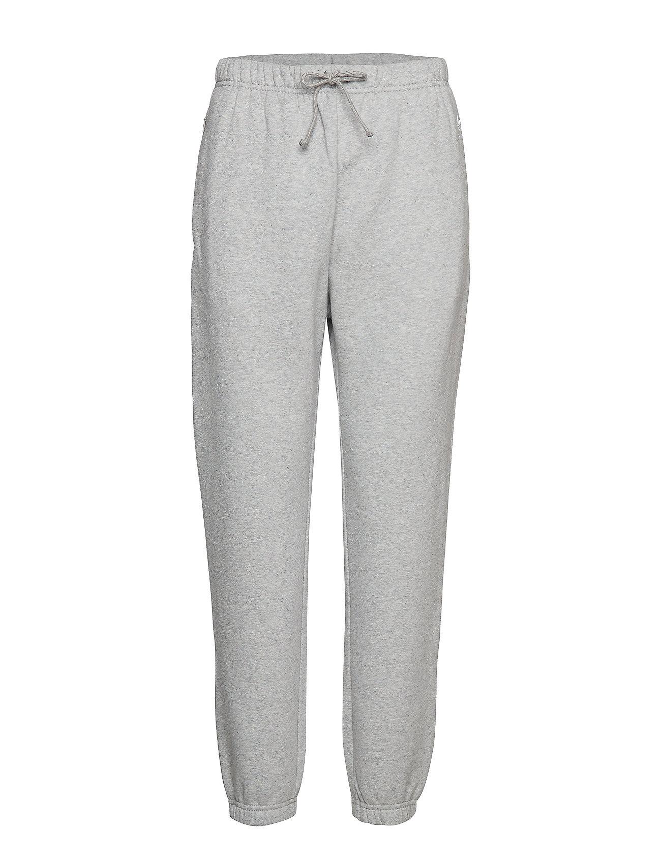 Adidas Originals SC PANT Sweatpants