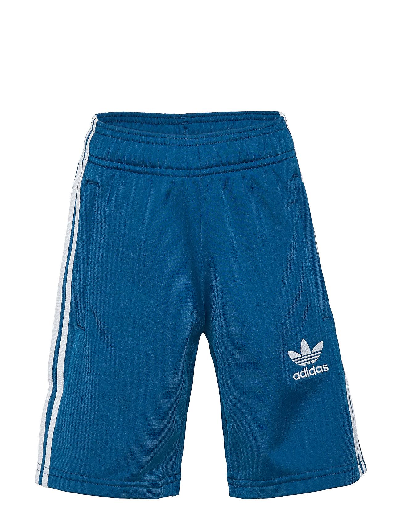 6e71249ee3cc Shorts till barn på REA från kända märken