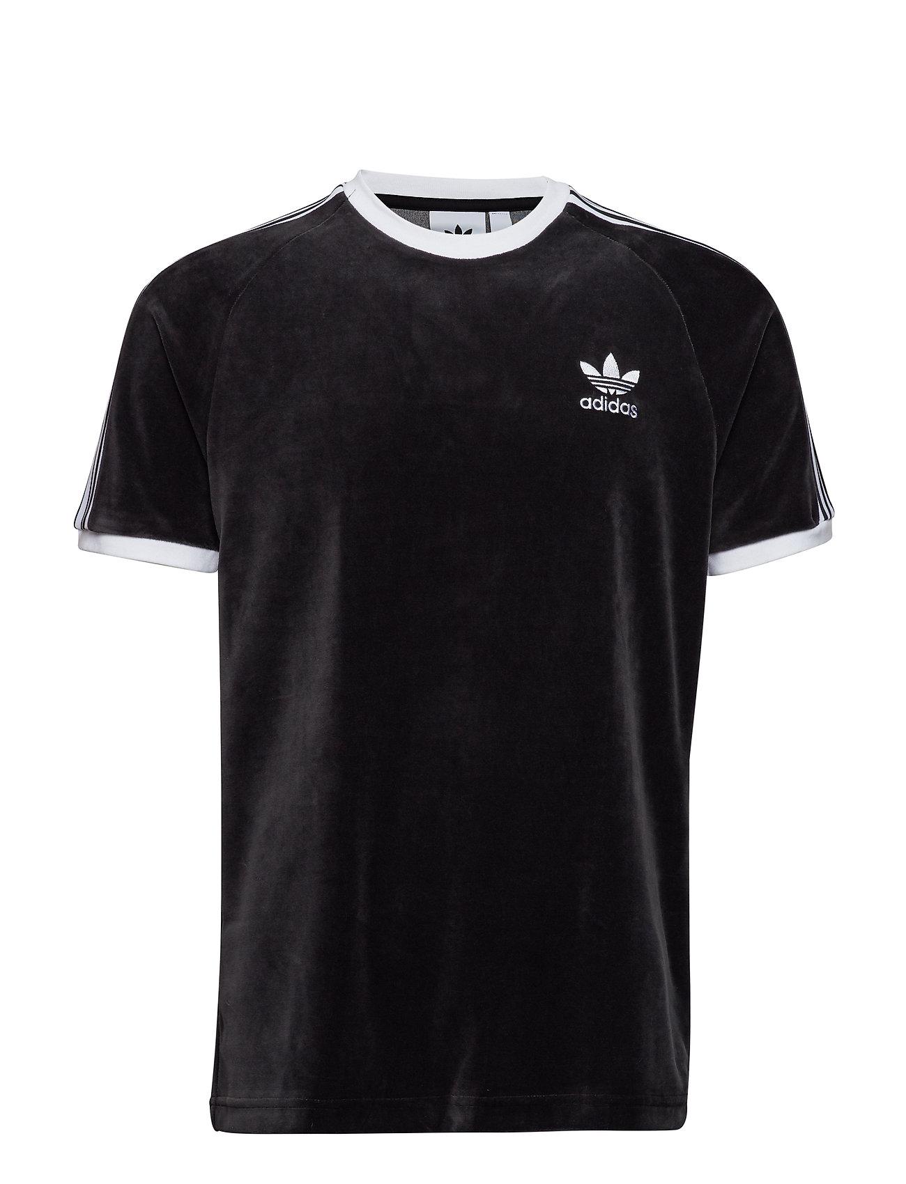 Adidas Originals COZY TEE Ögrönlar